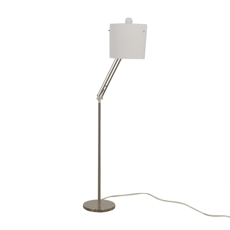 IKEA Samtid Floor Lamp IKEA