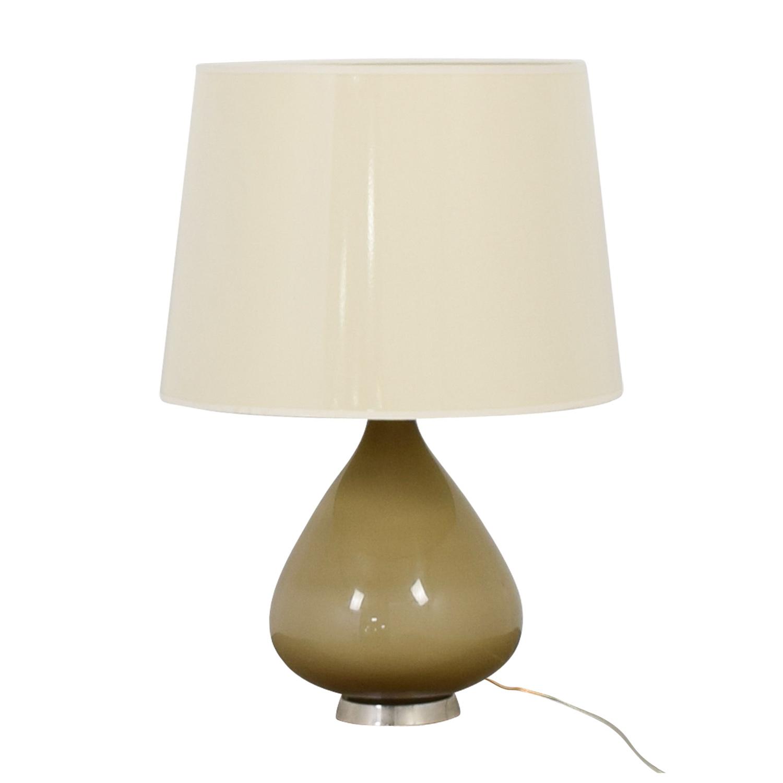 Jonathan Adler Jonathan Adler Capri Lamp nyc