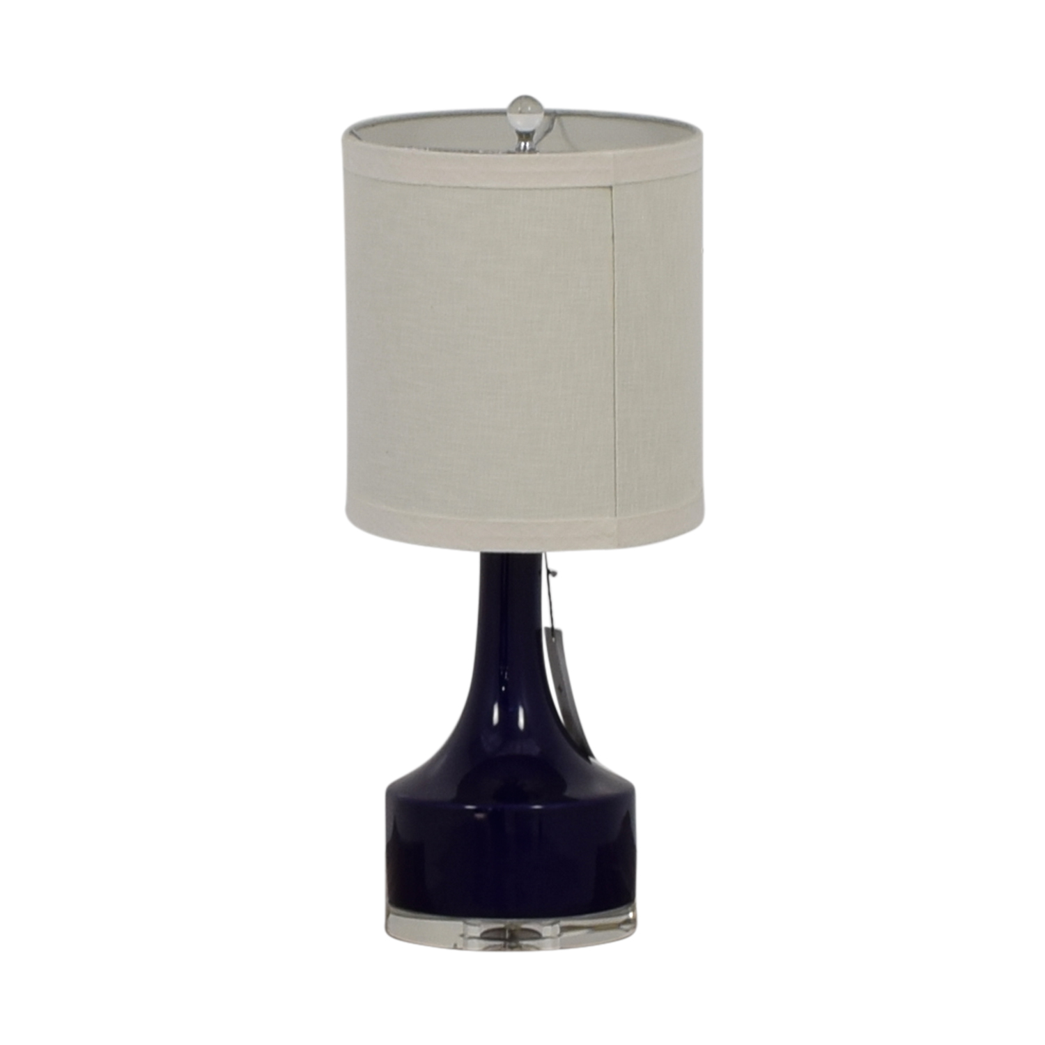 Couture Lamps & Home Furnishings Couture Holmby Table Lamp Decor