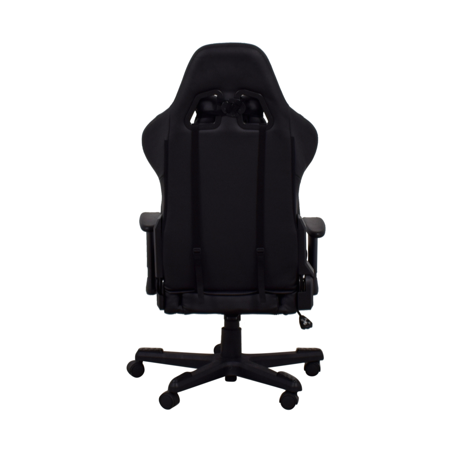 DXRacer DXRacer Formula Series Ergonomic Highback Gaming Chair with Lumbar Support