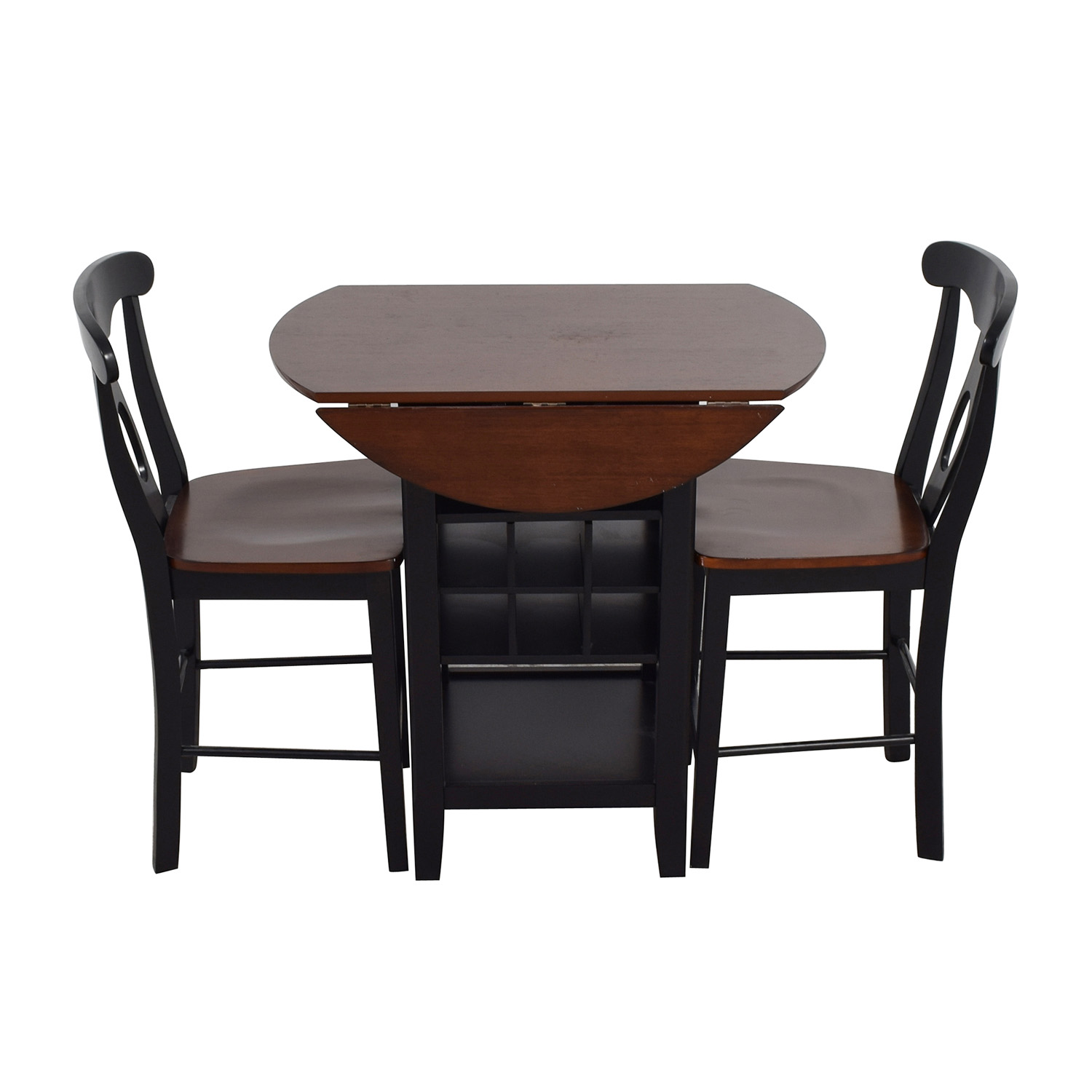 Woodhaven Hill Woodhaven Hill Atwood Dining Set on sale