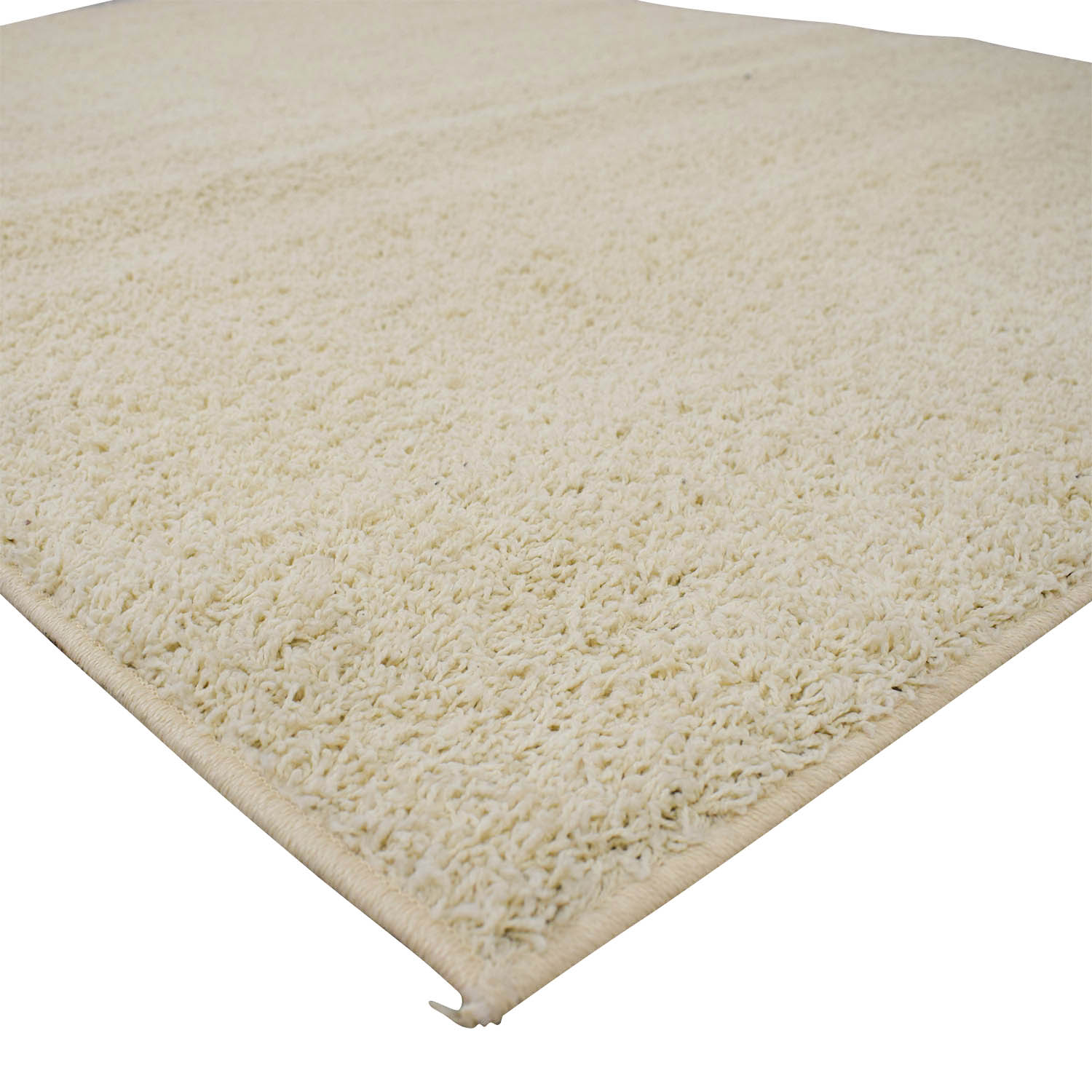 Bed Bath And Beyond White Rug For