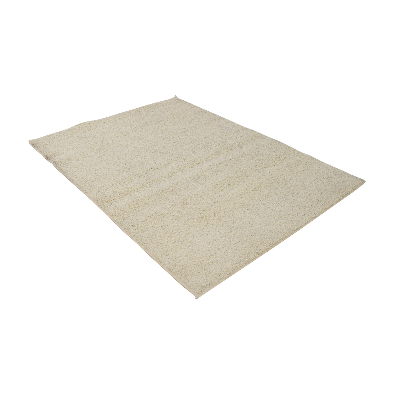 buy Bed Bath and Beyond White Rug Bed Bath and Beyond