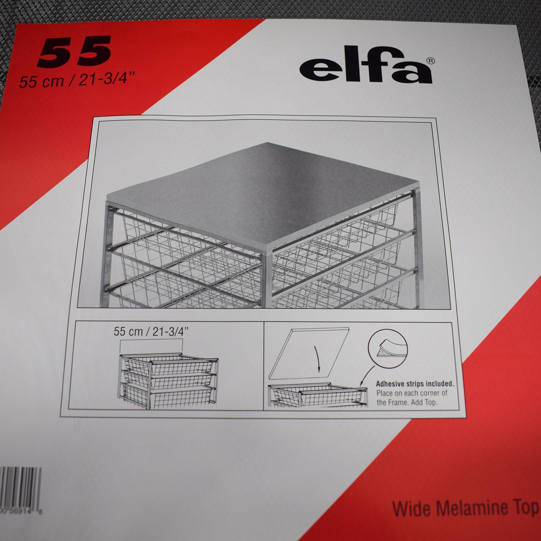 shop Elfa Mesh Storage Units Elfa