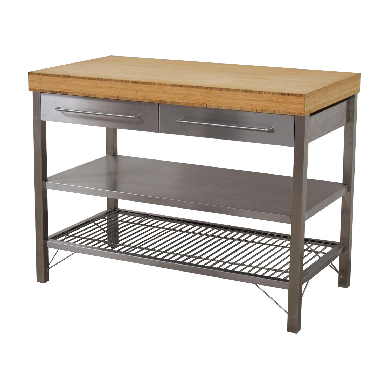 Ikea Table And Bench 2021