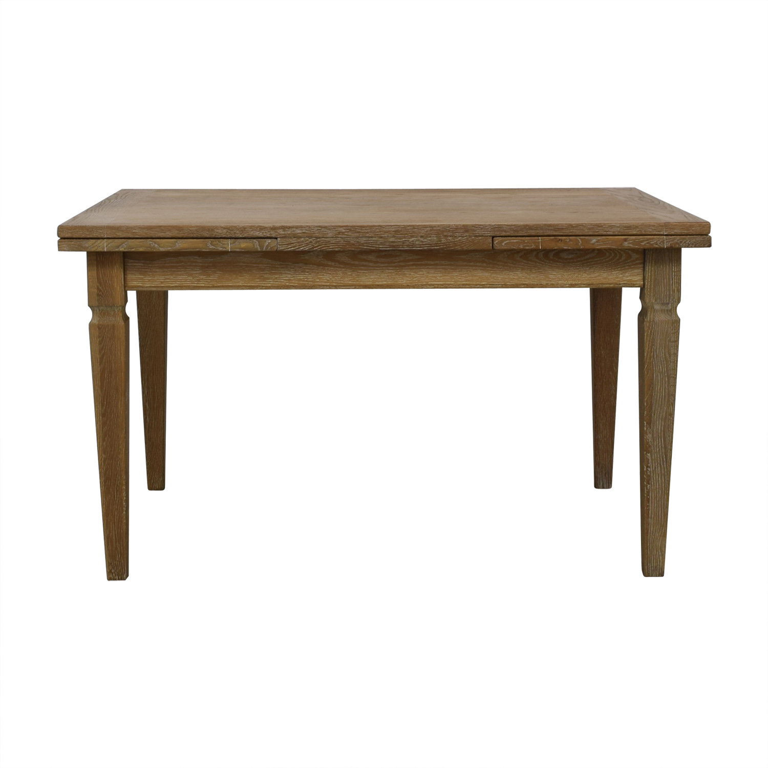 Arhaus Arhaus Luciano Dining Table nyc