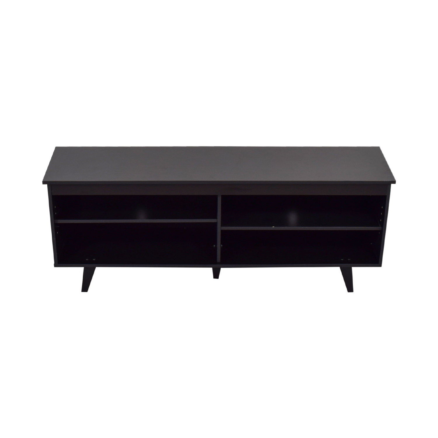 Wrought Studio Wrought Studio Bissonnette TV Stand second hand