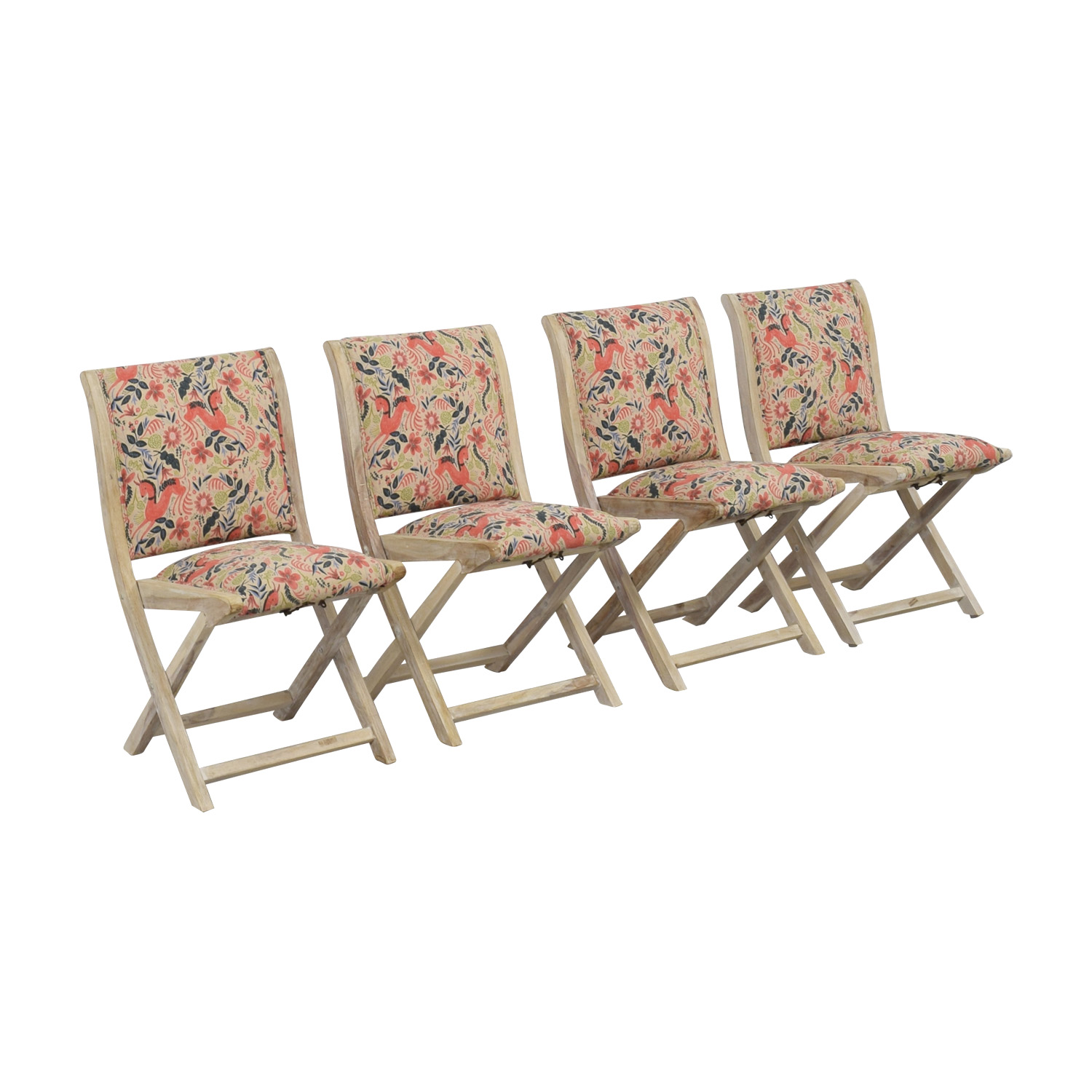 53 Off Anthropologie Anthropologie Rustic Multi Colored