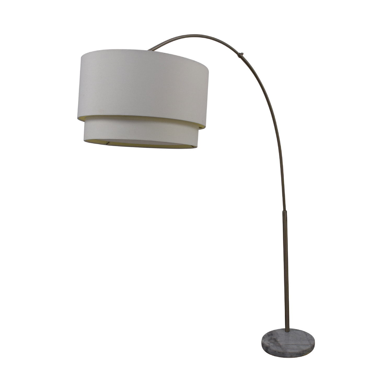 Meryl Meryl Arc Floor Lamp price