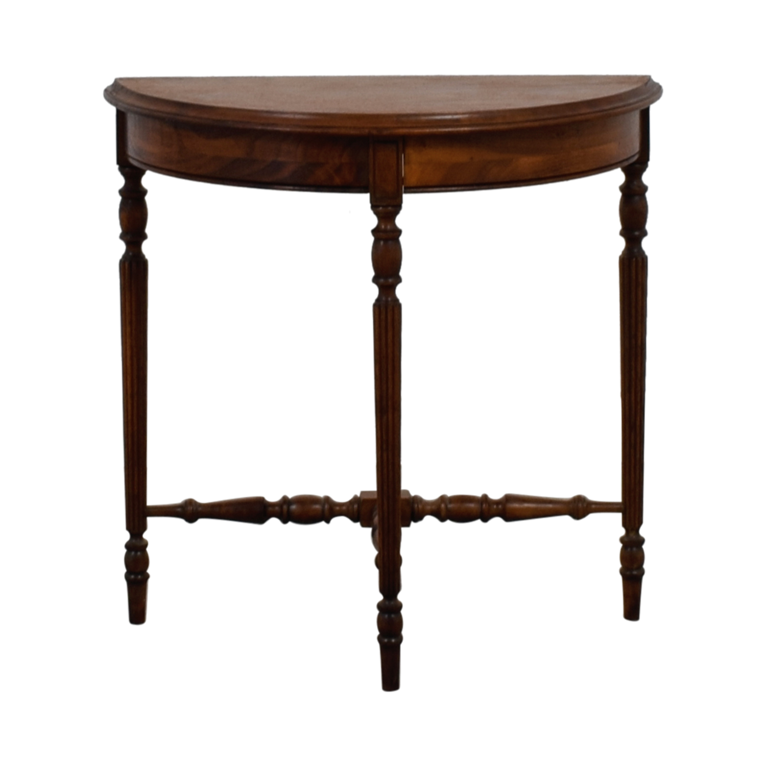shop  Antique Wooden Side Table online