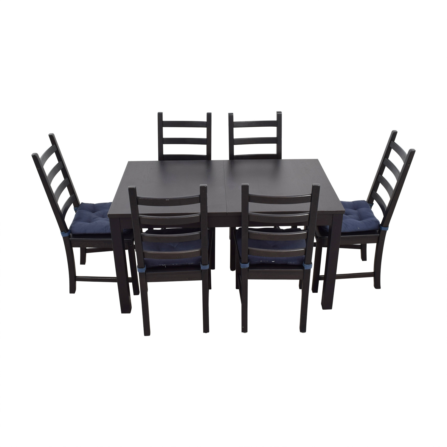IKEA IKEA Stornas Extendable Dining Set Tables