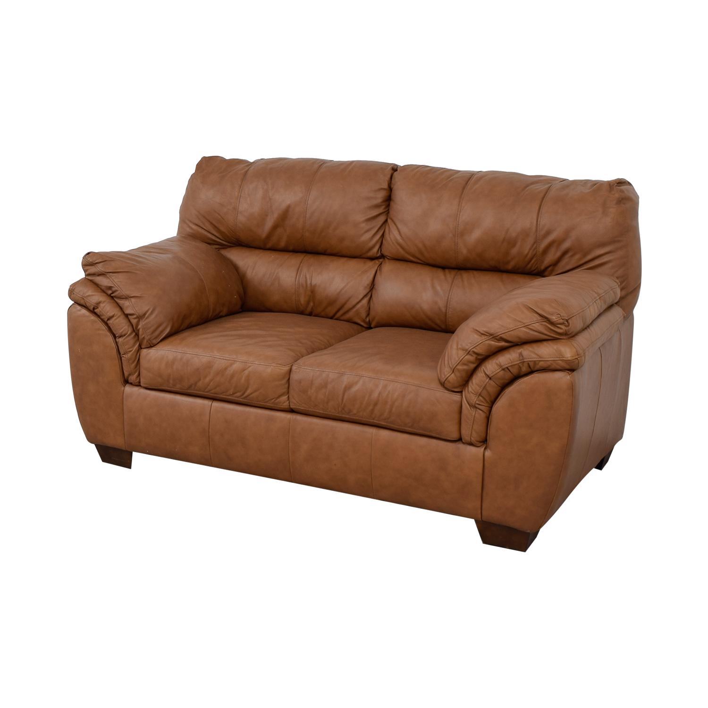 Buy Ashley Furniture: Ashley Furniture Ashley Furniture Beige Bladen