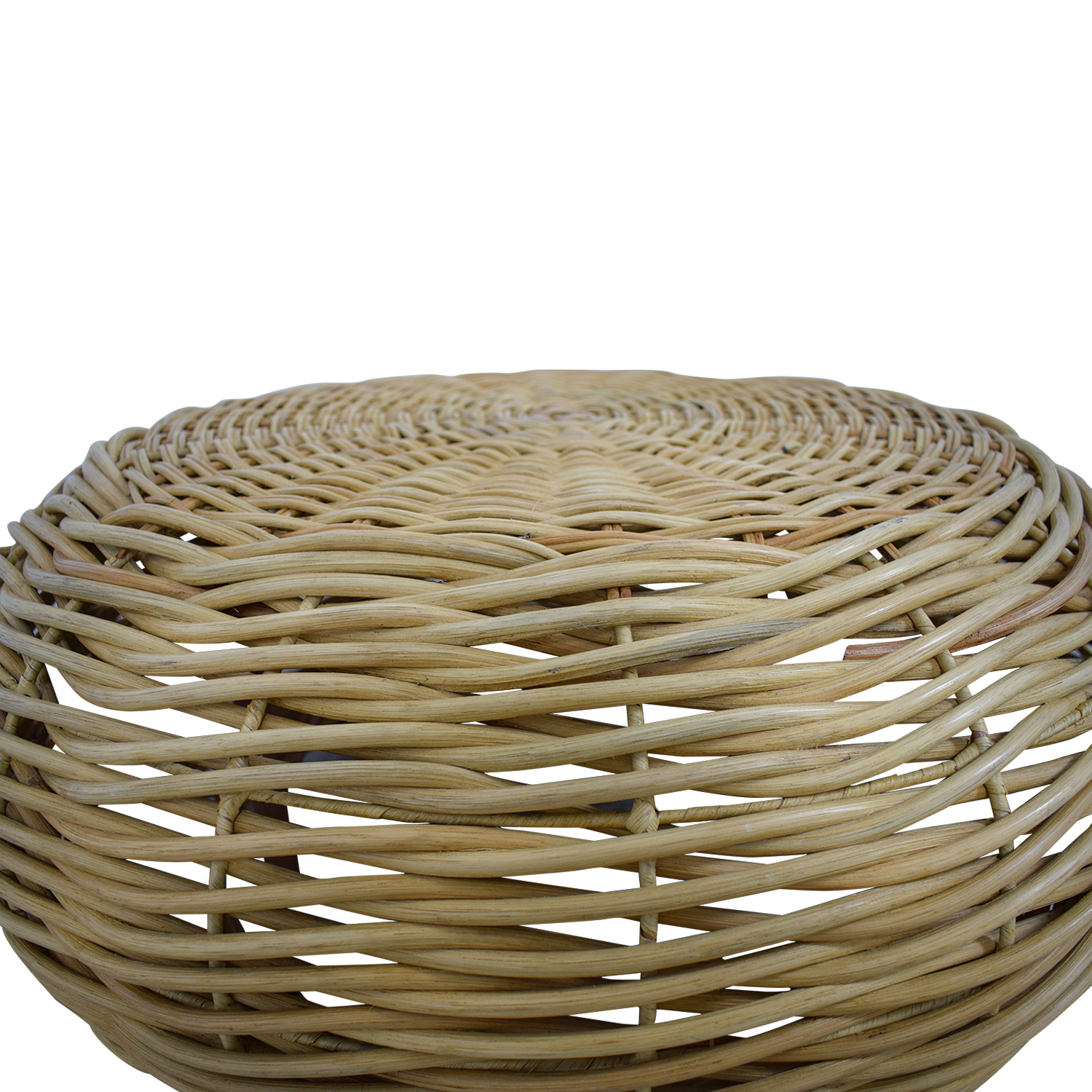 Wicker Coffee Table / Coffee Tables