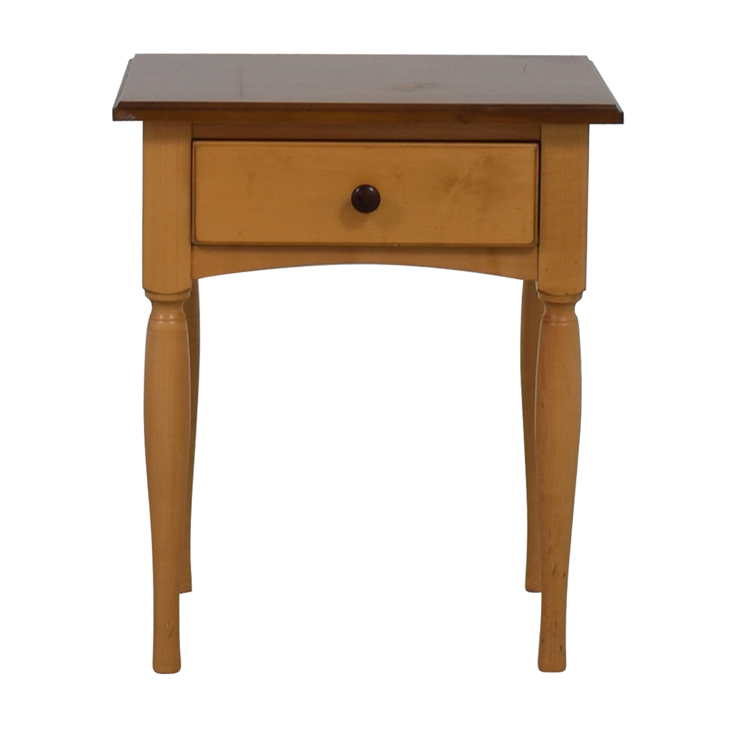 Grange Grange Shaker Single Drawer End Table price