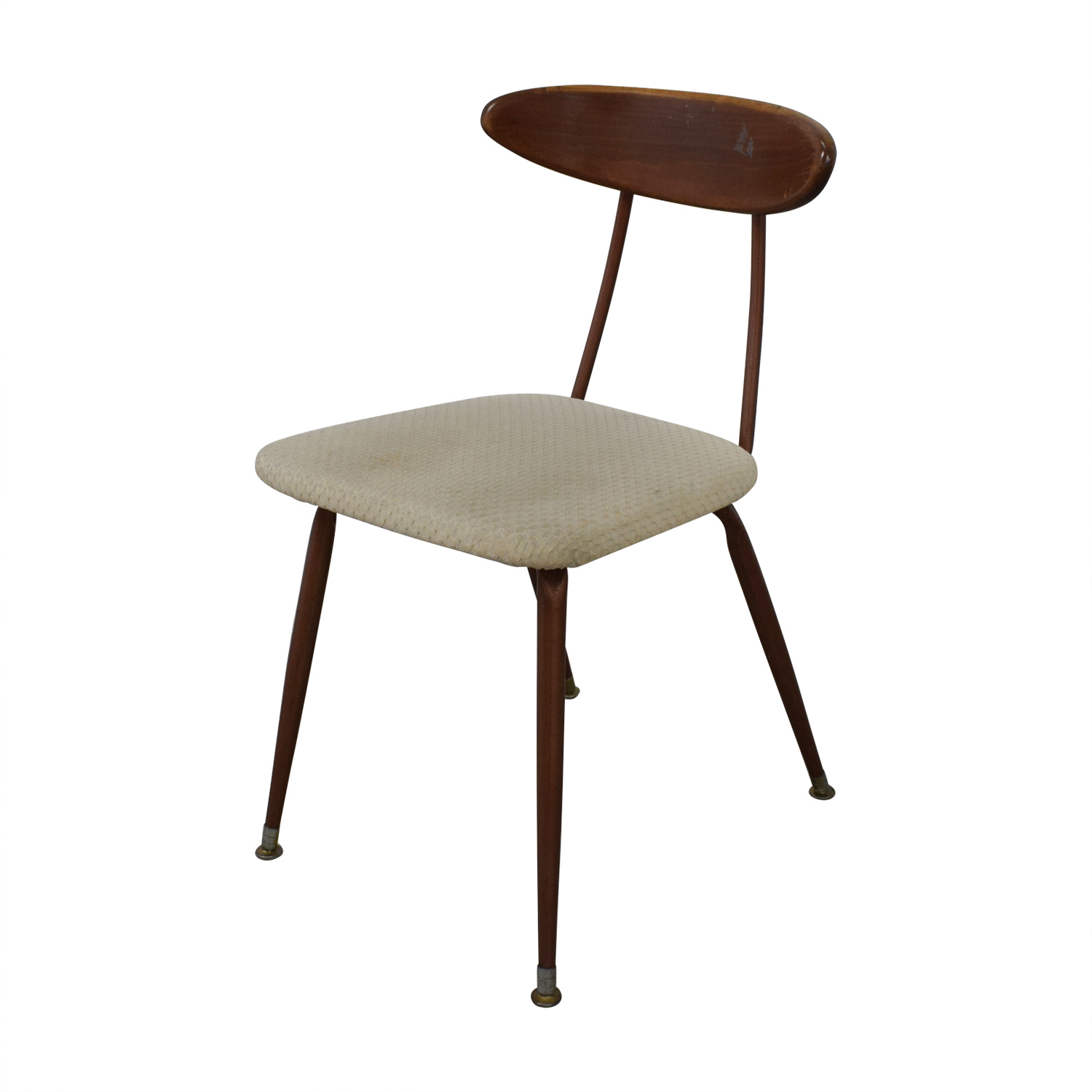 Retro Copper Chairs coupon