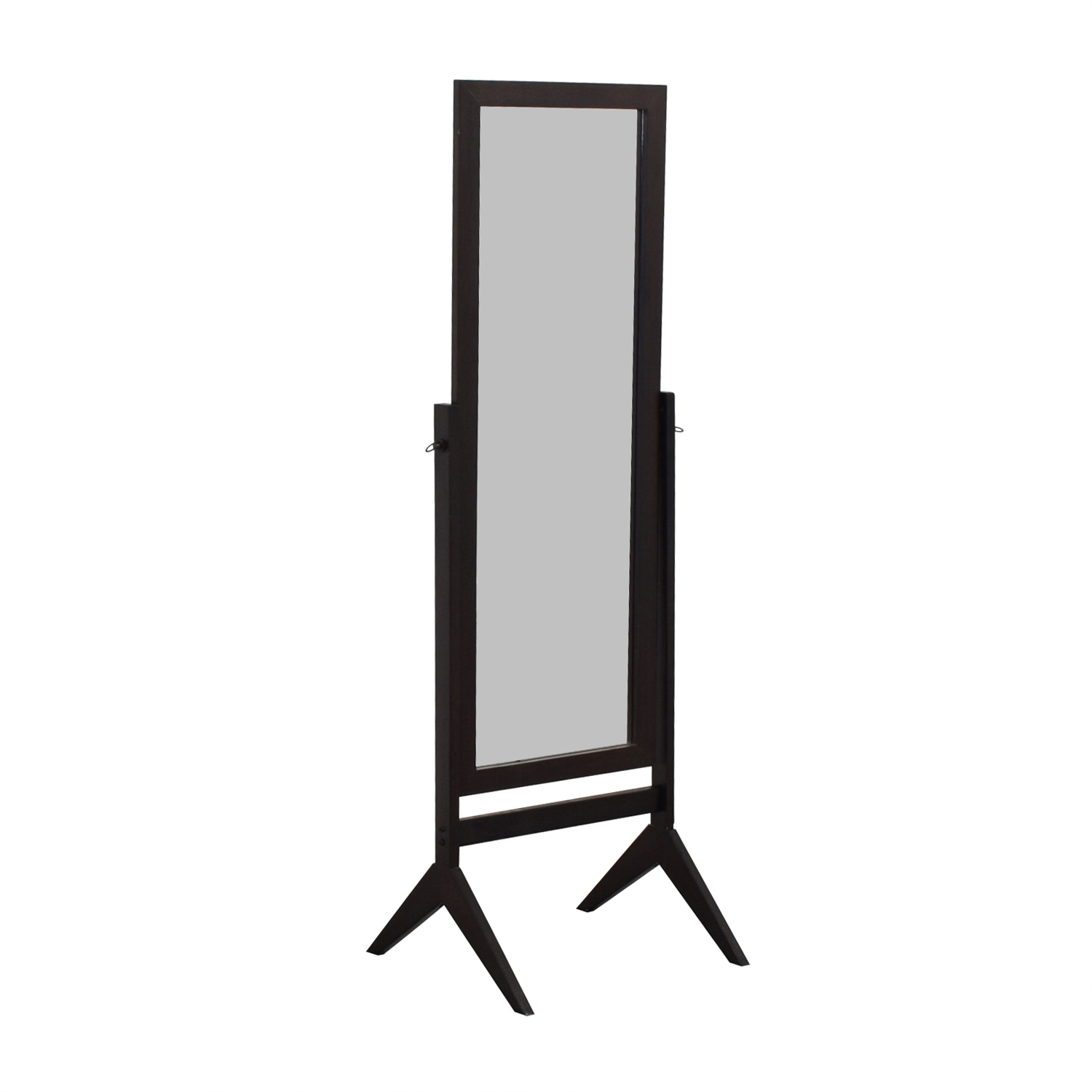 Adjustable Full Length Cheval Mirror coupon