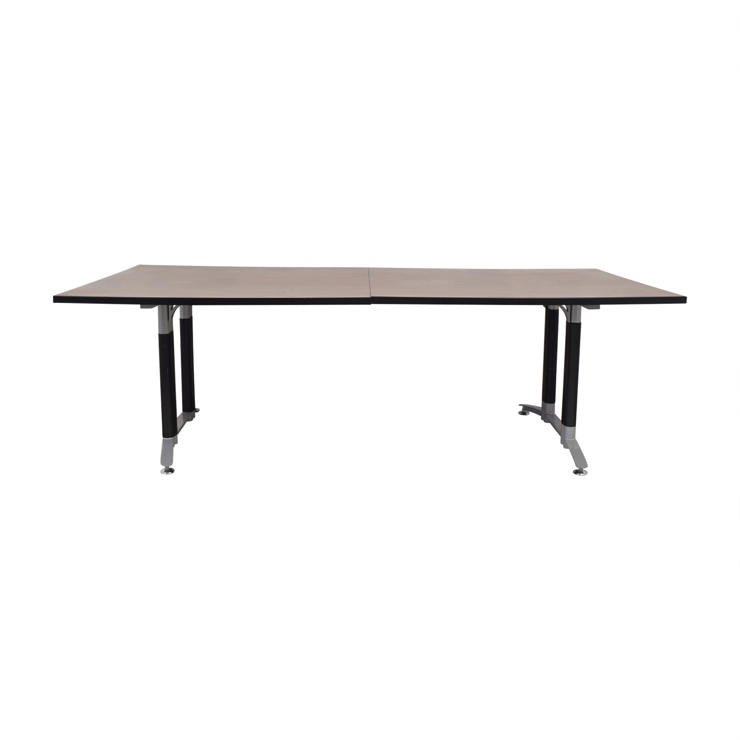 shop Office Conference Room Table  Utility Tables