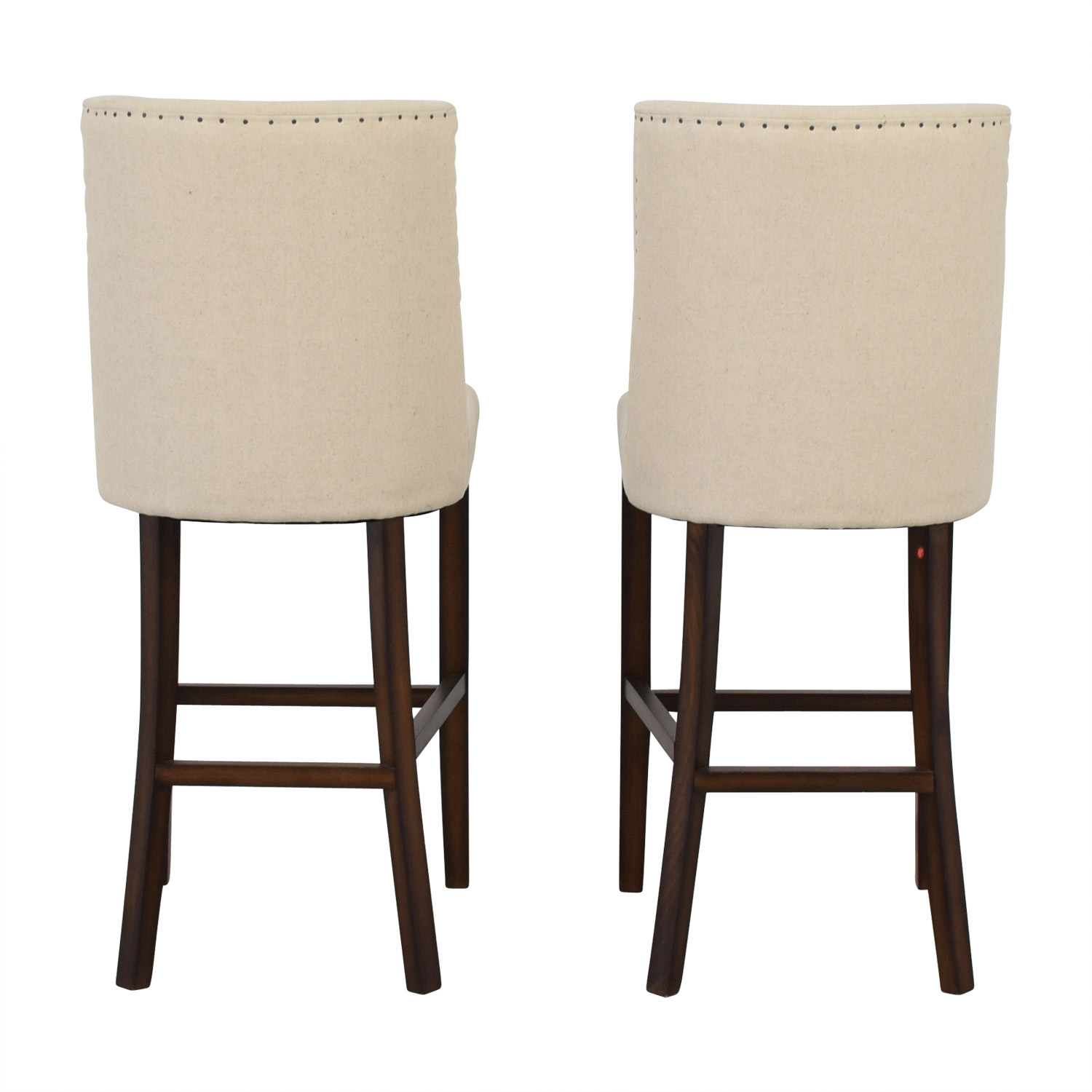 Joss & Main Joss & Main Cottonwood Bar Stools Sofas