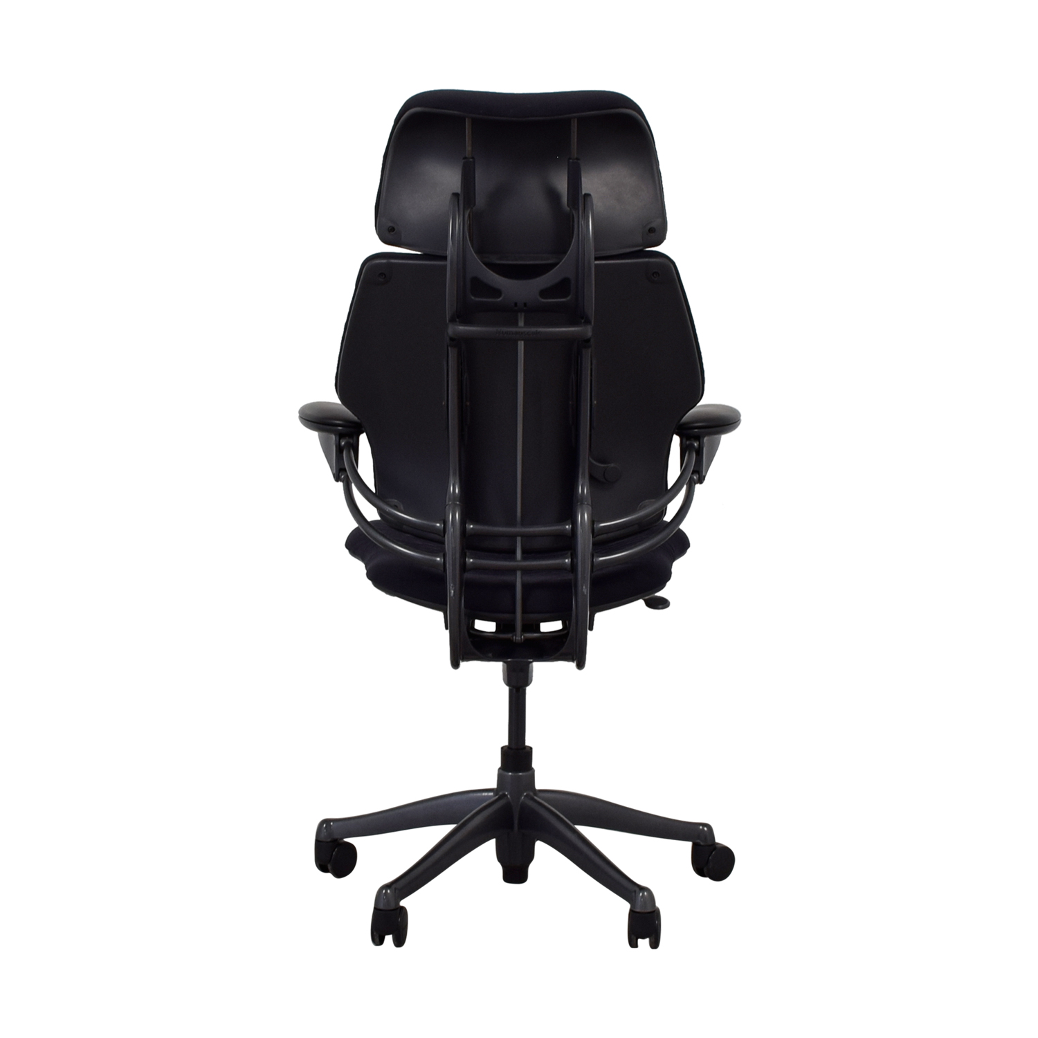 Humanscale Humanscale Freedom Chair with Headrest coupon