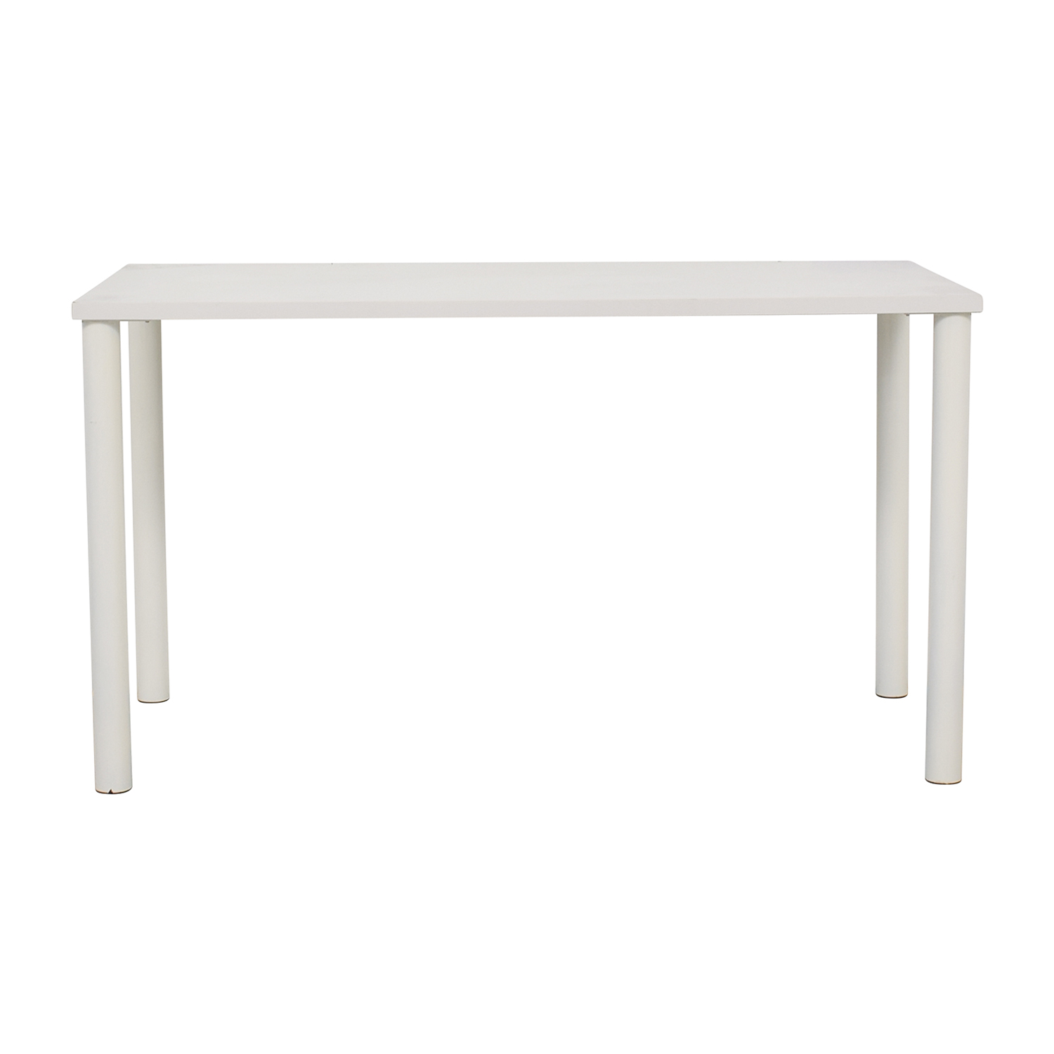 shop Container Store Container Store White Table online