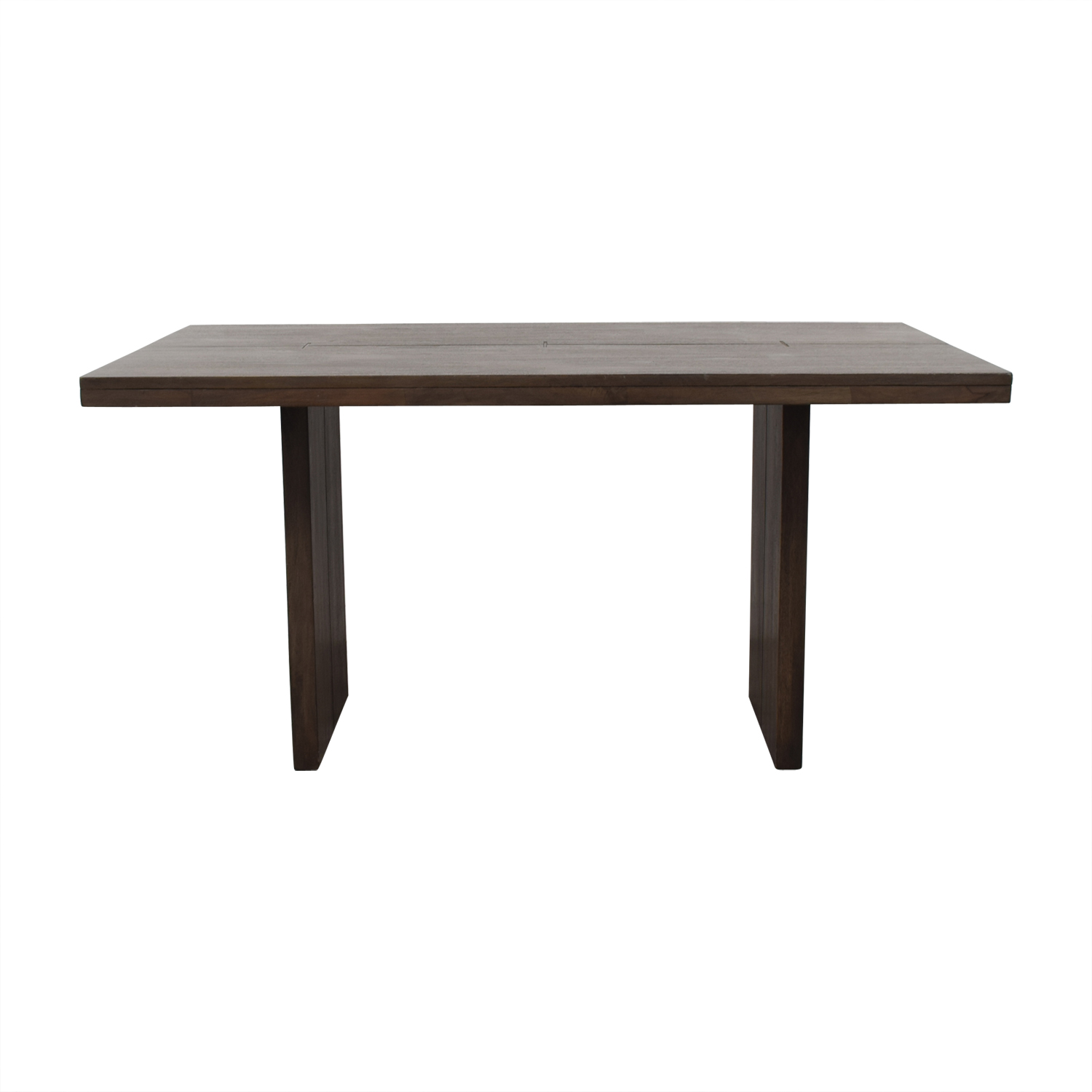 West Elm Hayden Dining Table sale