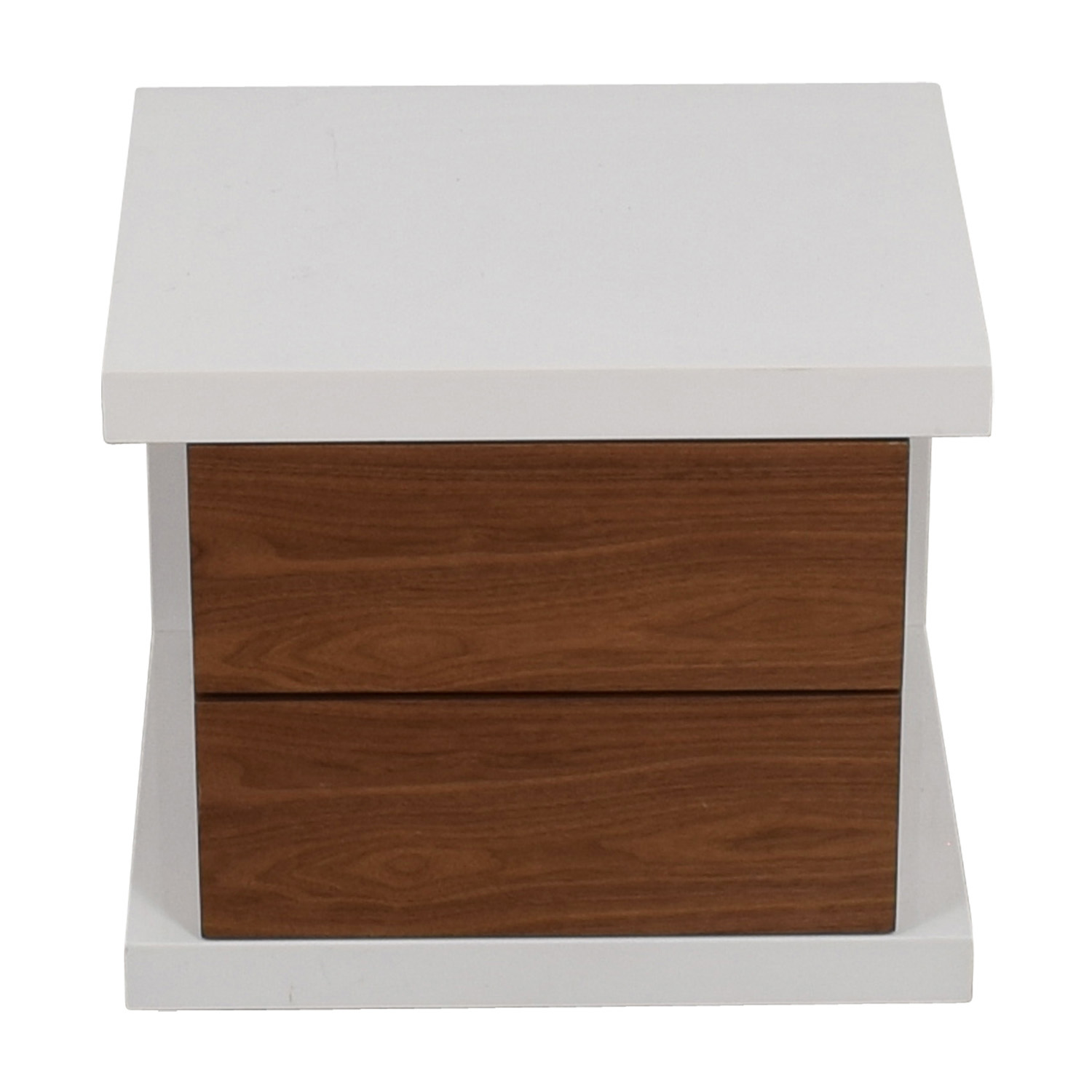 Panagea Pangea Taylor Night Stand on sale