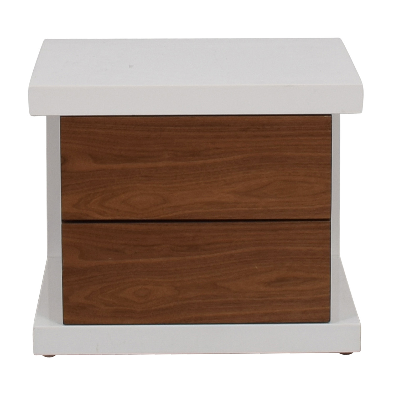 buy Pangea Taylor Night Stand Panagea