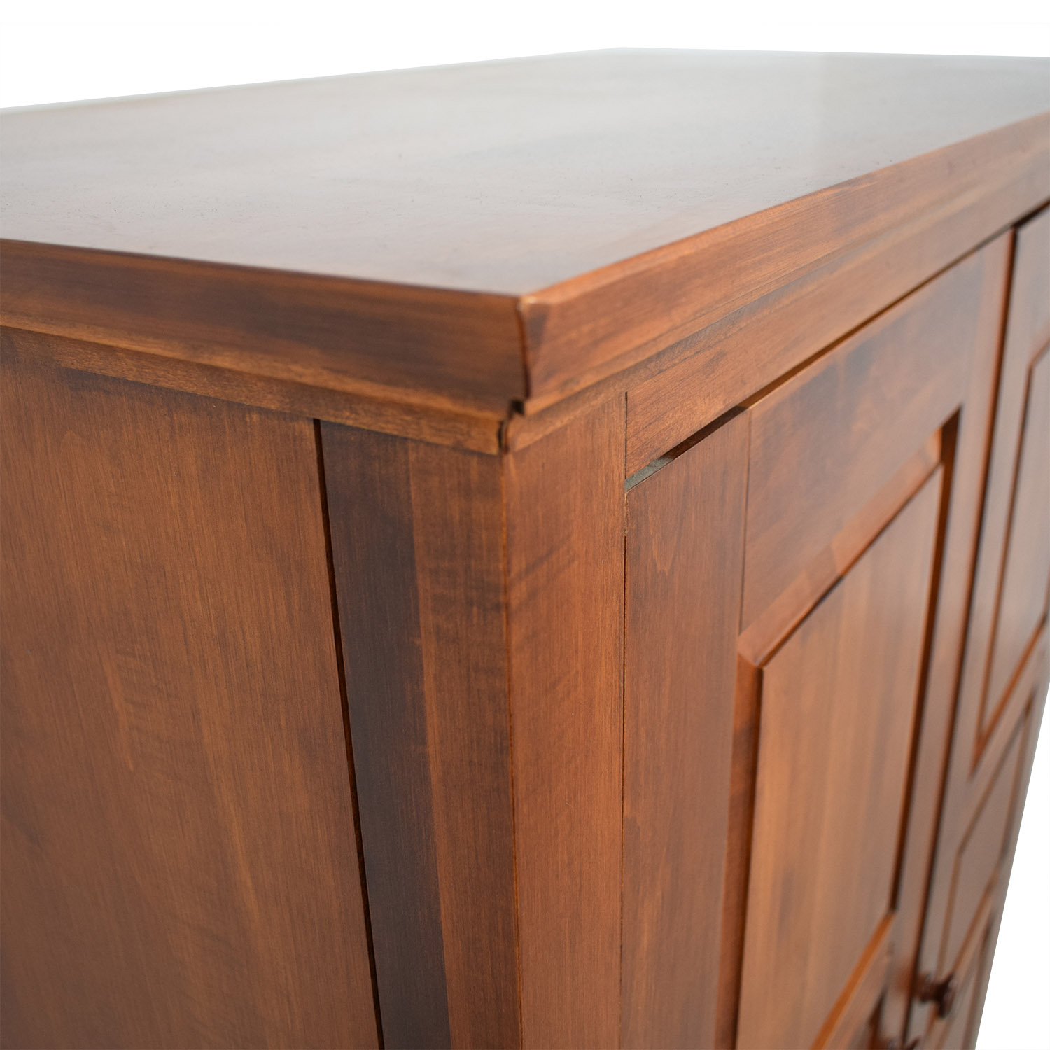 Ethan Allen Country Colors Coffee Table: Ethan Allen Ethan Allen Country Colors