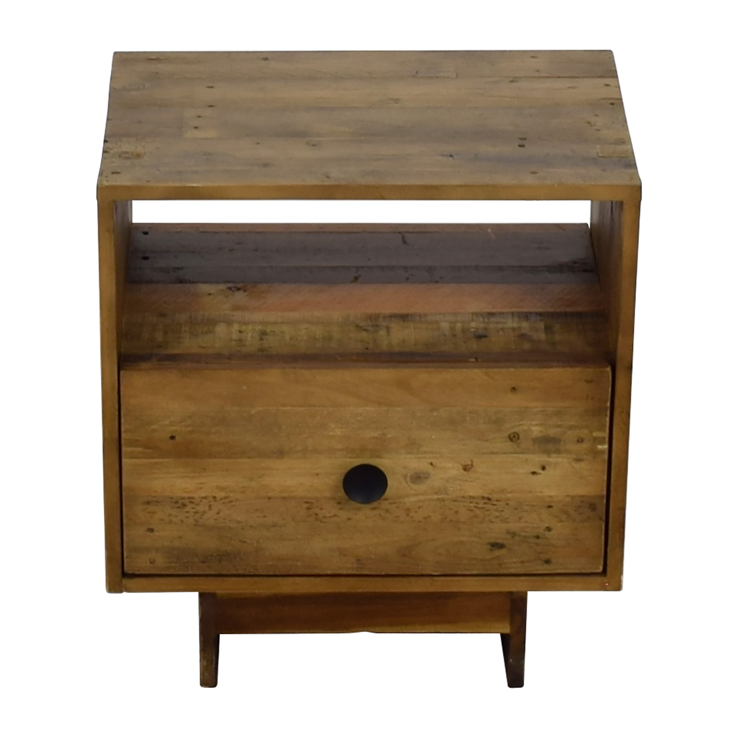 West Elm West Elm Emmerson Nightstand nyc