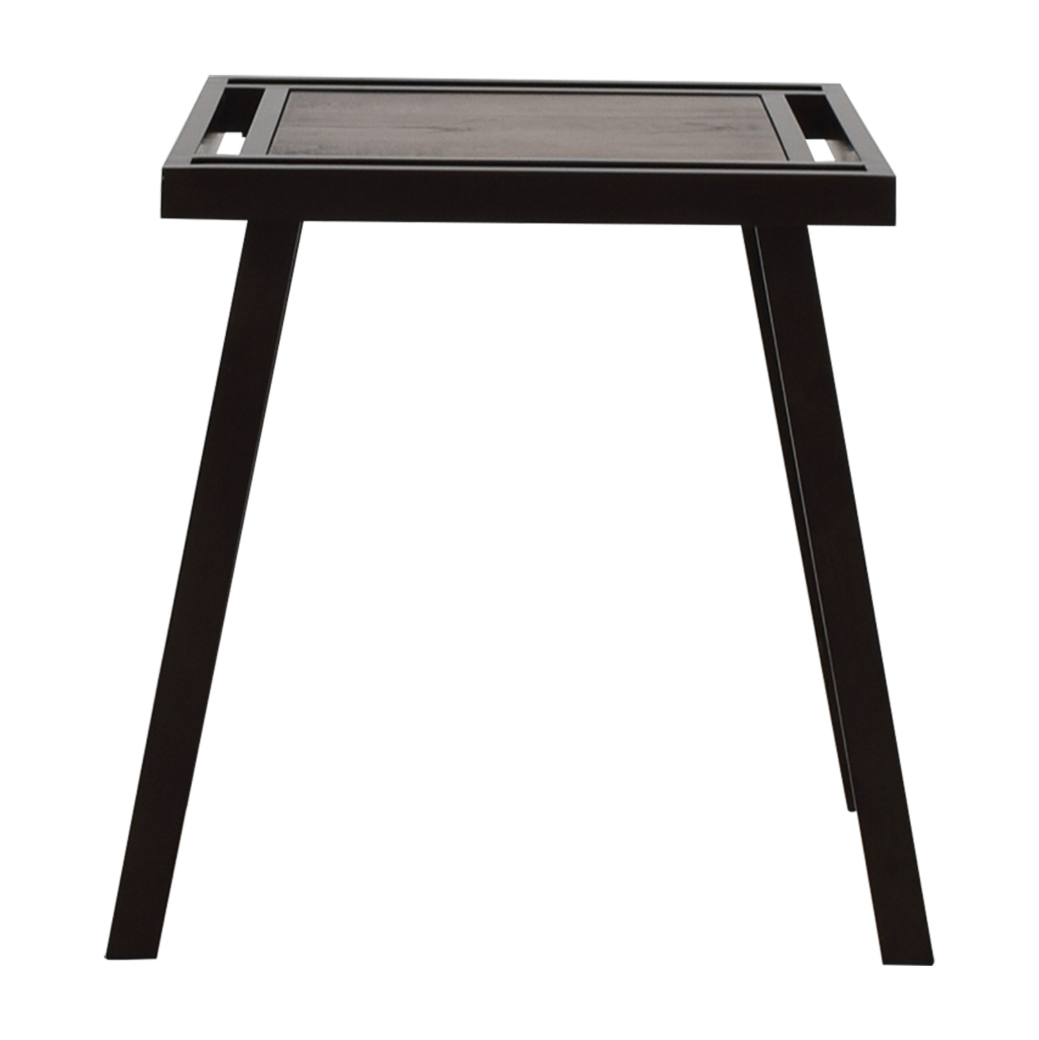 shop Ashley Furniture Side Table Ashley Furniture Tables