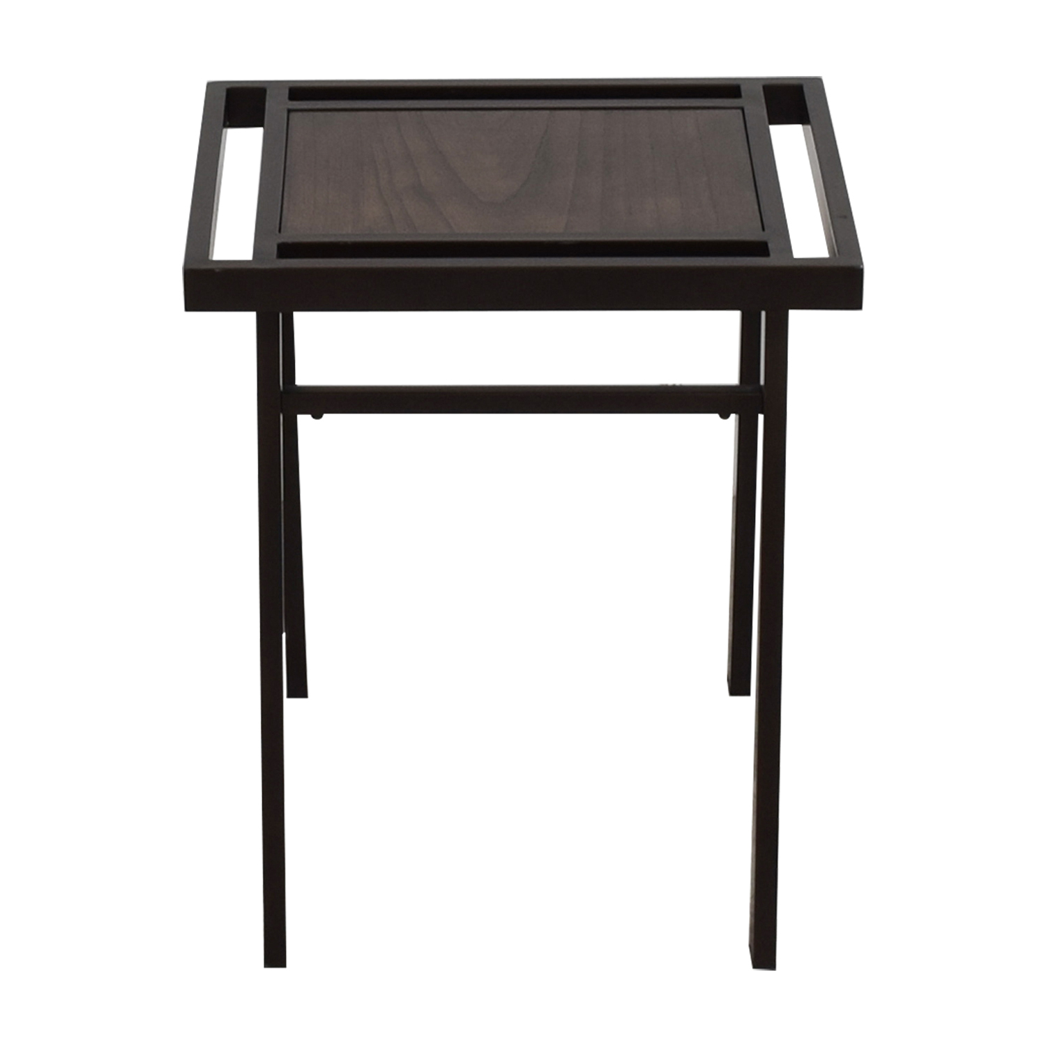 shop Ashley Furniture Ashley Furniture Side Table online