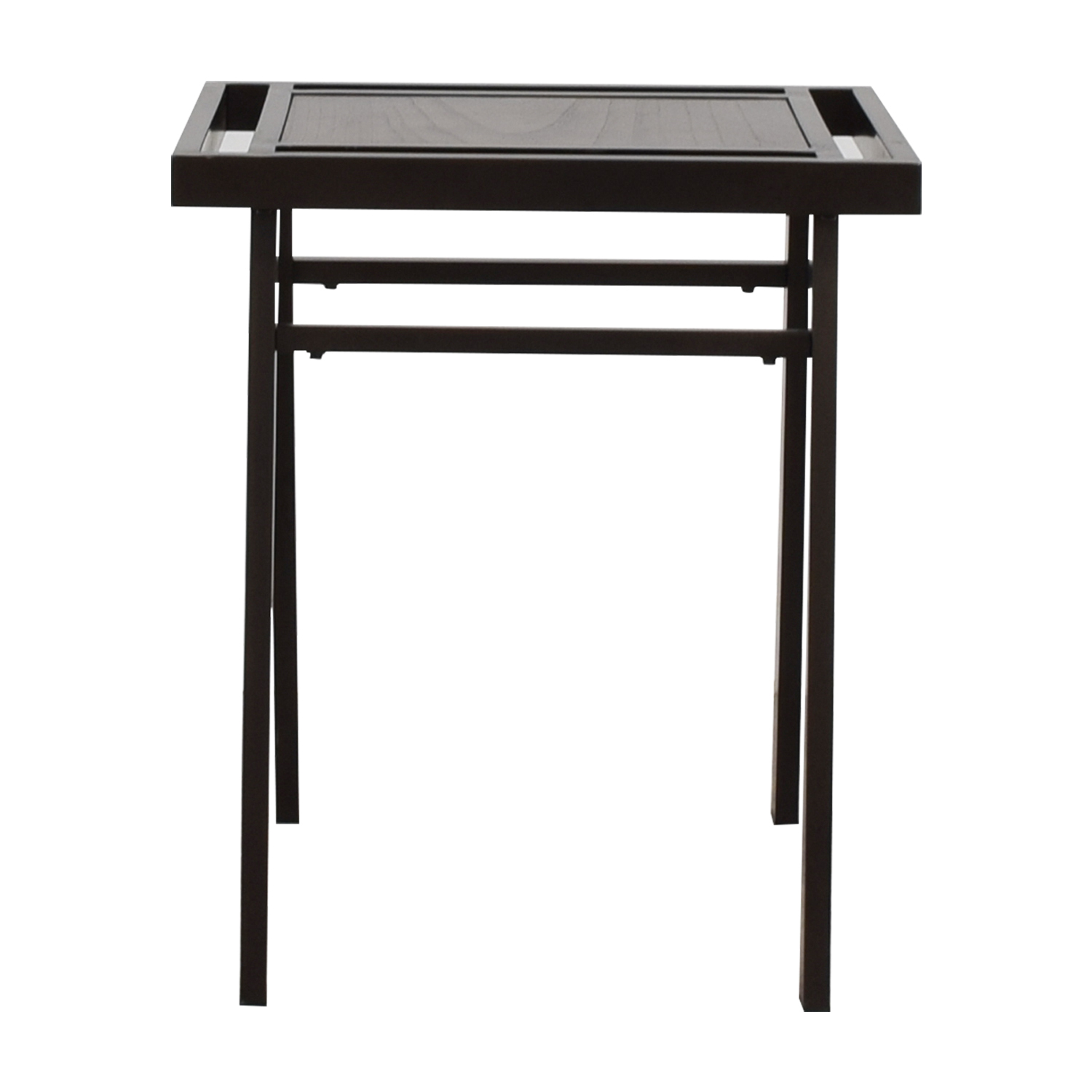 Ashley Furniture Ashley Furniture Side Table price