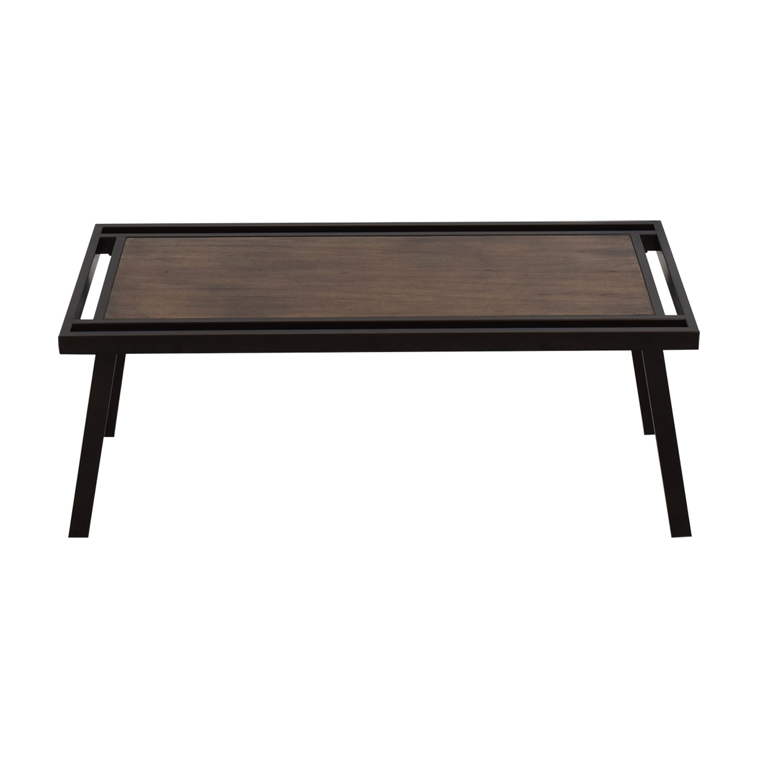 Ashley Furniture Mid-Century Coffee Table / Tables