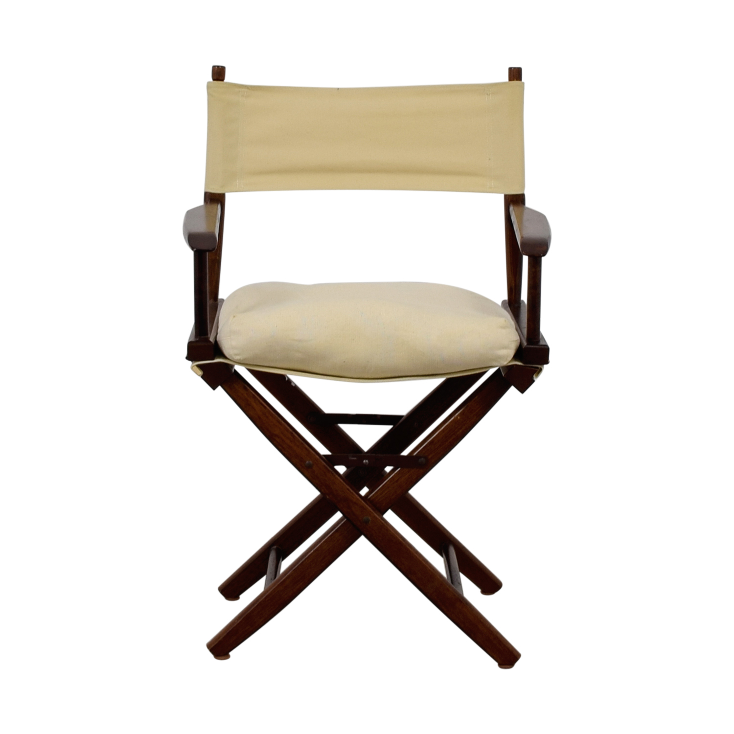 shop Pier 1 Pier 1 Director Chair online