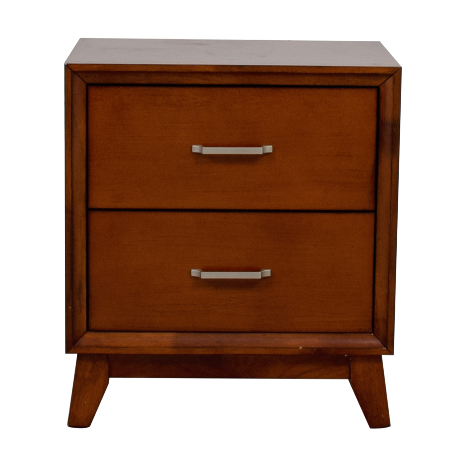 Home Elegance Home Elegance Soren Nightstand on sale