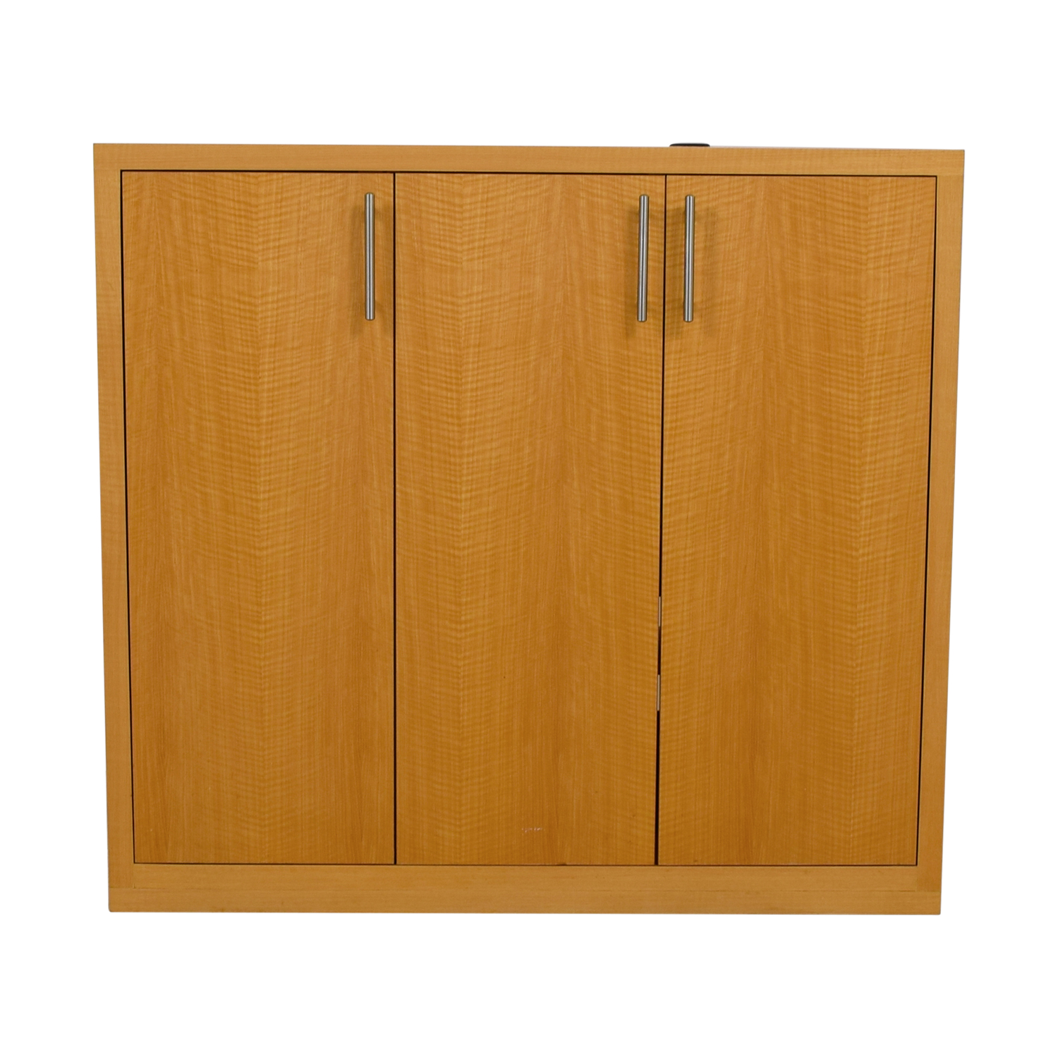 MDC International MDC International Rapsody Wood Cabinet discount