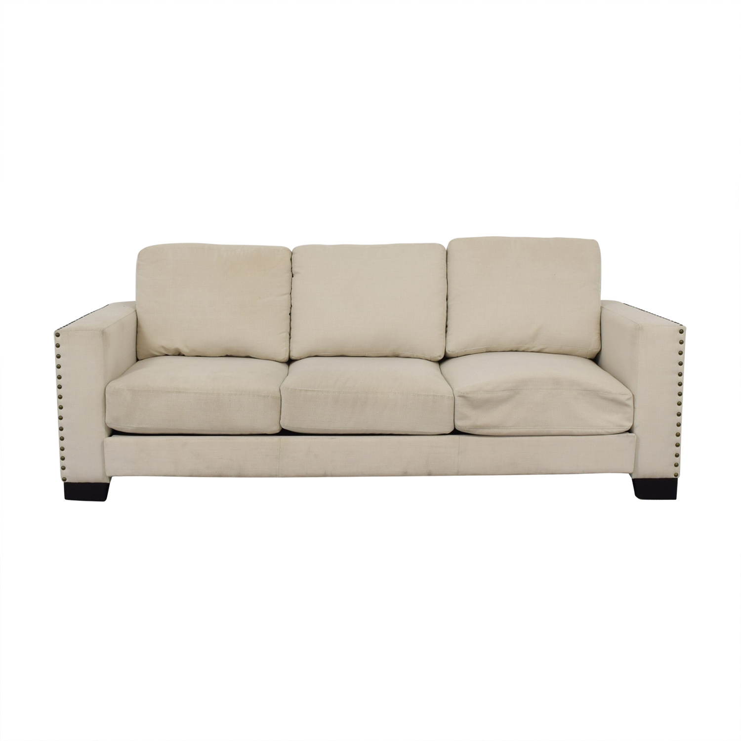 buy Kingstown Home Navarre Collection Kingstown Home Classic Sofas