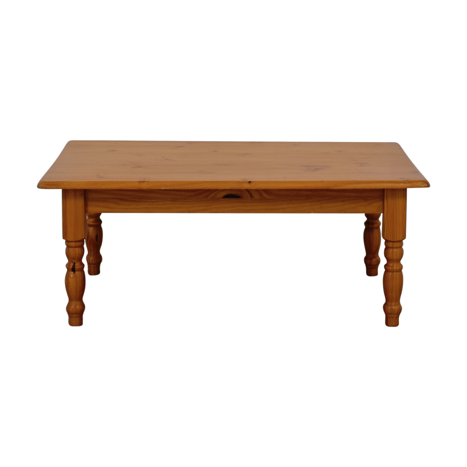 Awe Inspiring 55 Off Gothic Cabinet Craft Gothic Cabinet Craft Natural Wood Coffee Table Tables Gmtry Best Dining Table And Chair Ideas Images Gmtryco