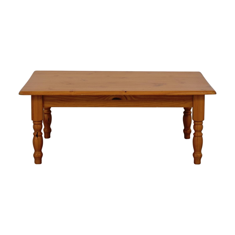 Gothic Cabinet Craft Gothic Cabinet Craft Natural Wood Coffee Table Sofas