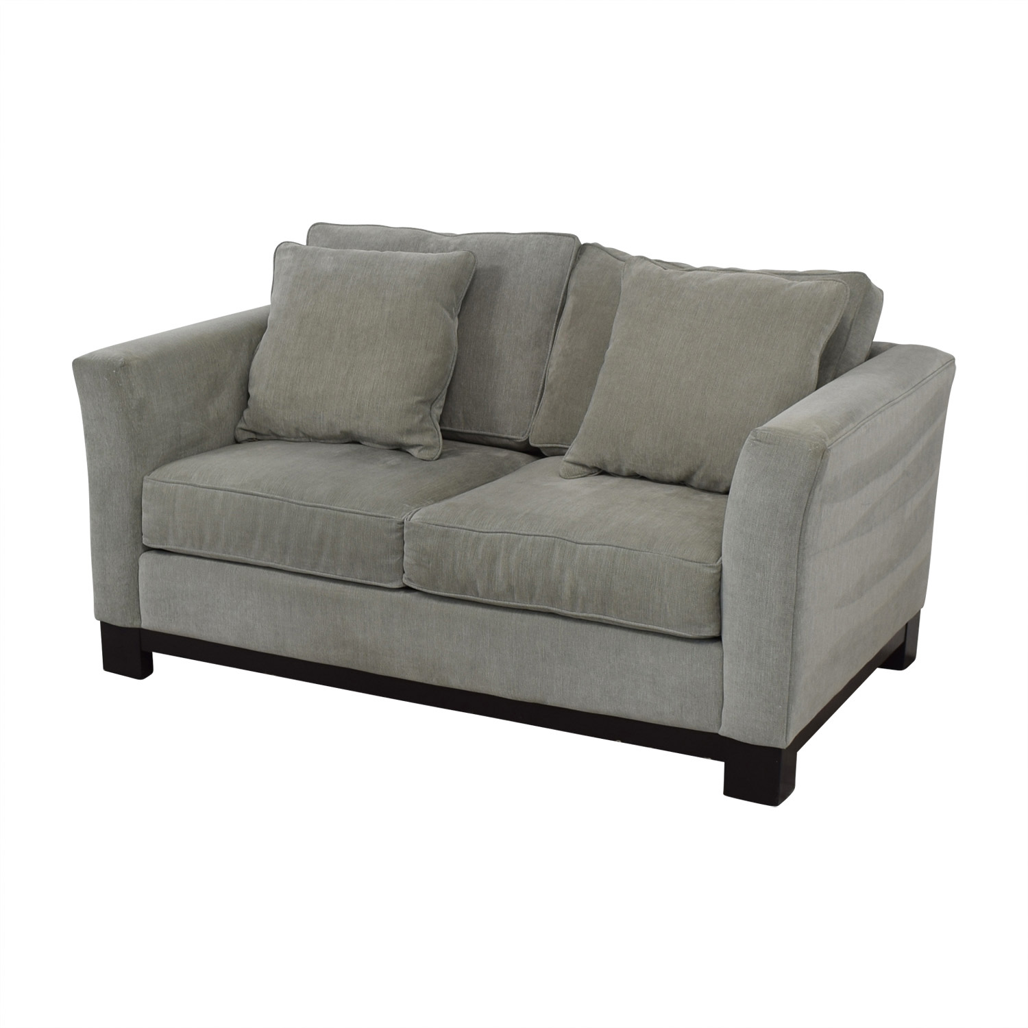 Macys Sofas And Loveseats New Savings On Myia 82 Leather