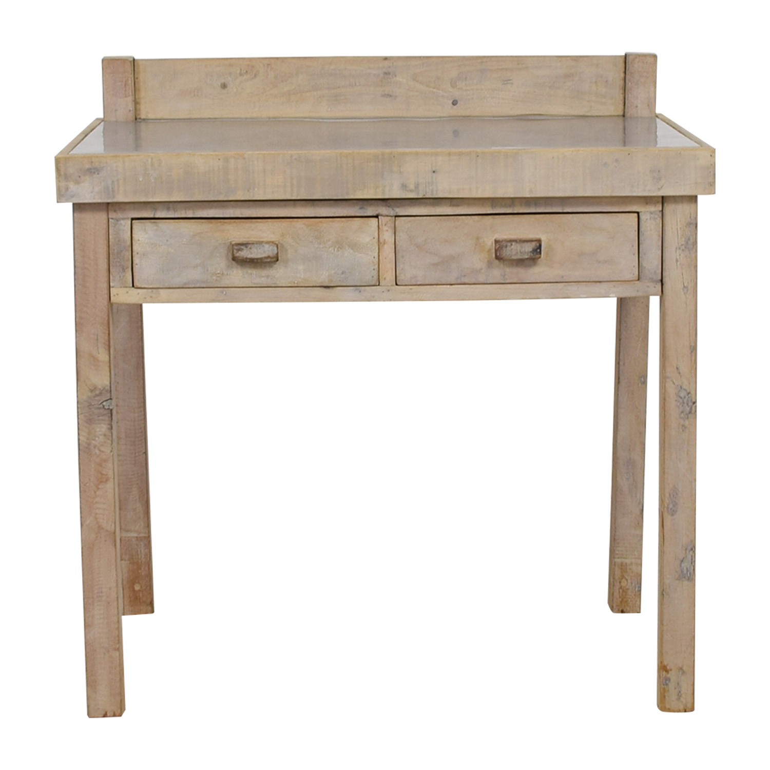 Tree Hong Kong Tree Hong Kong Reclaimed Wood Console coupon