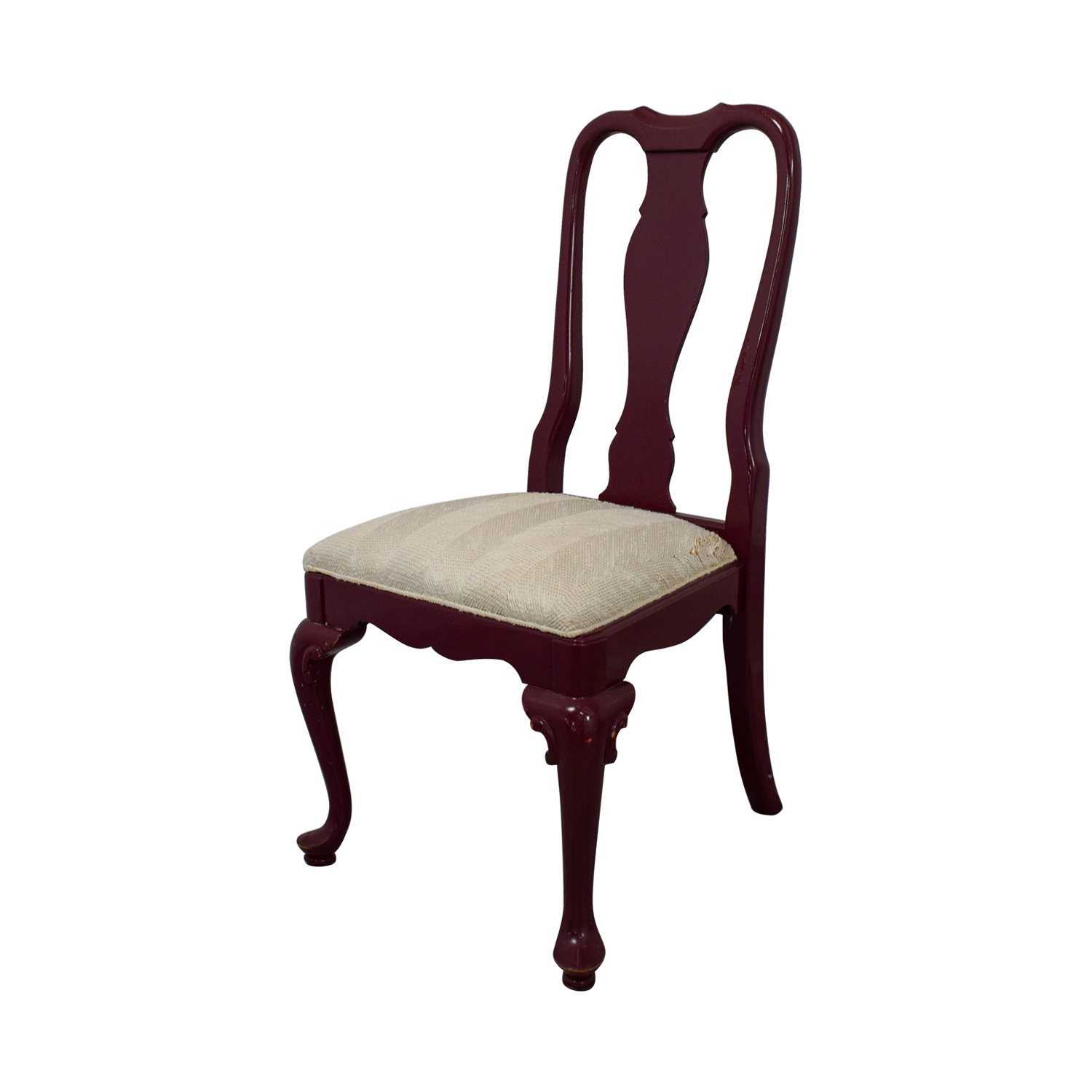 ... Century Chair Co Century Chair Co Carved Wood Chairs And Arm Chair  Discount ...