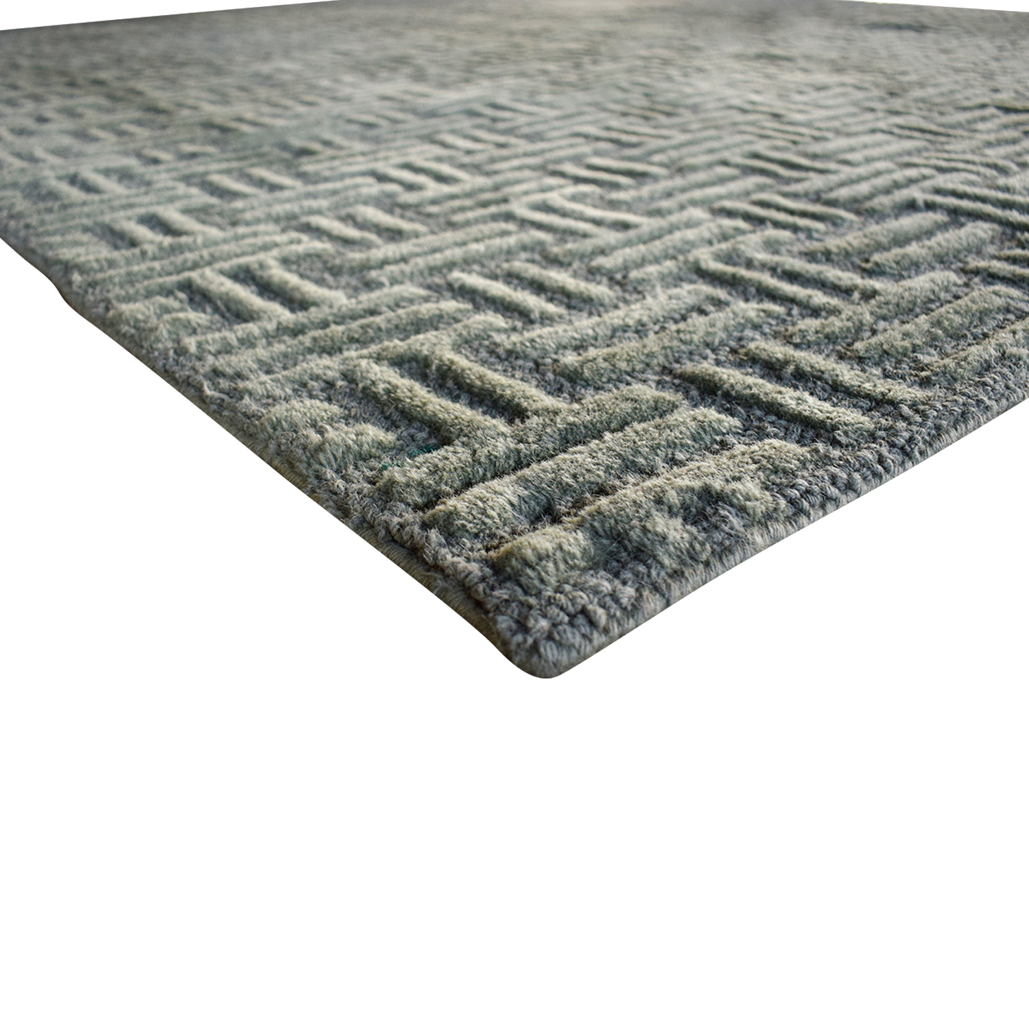 Crate And Barrel Carpet Carpet Vidalondon