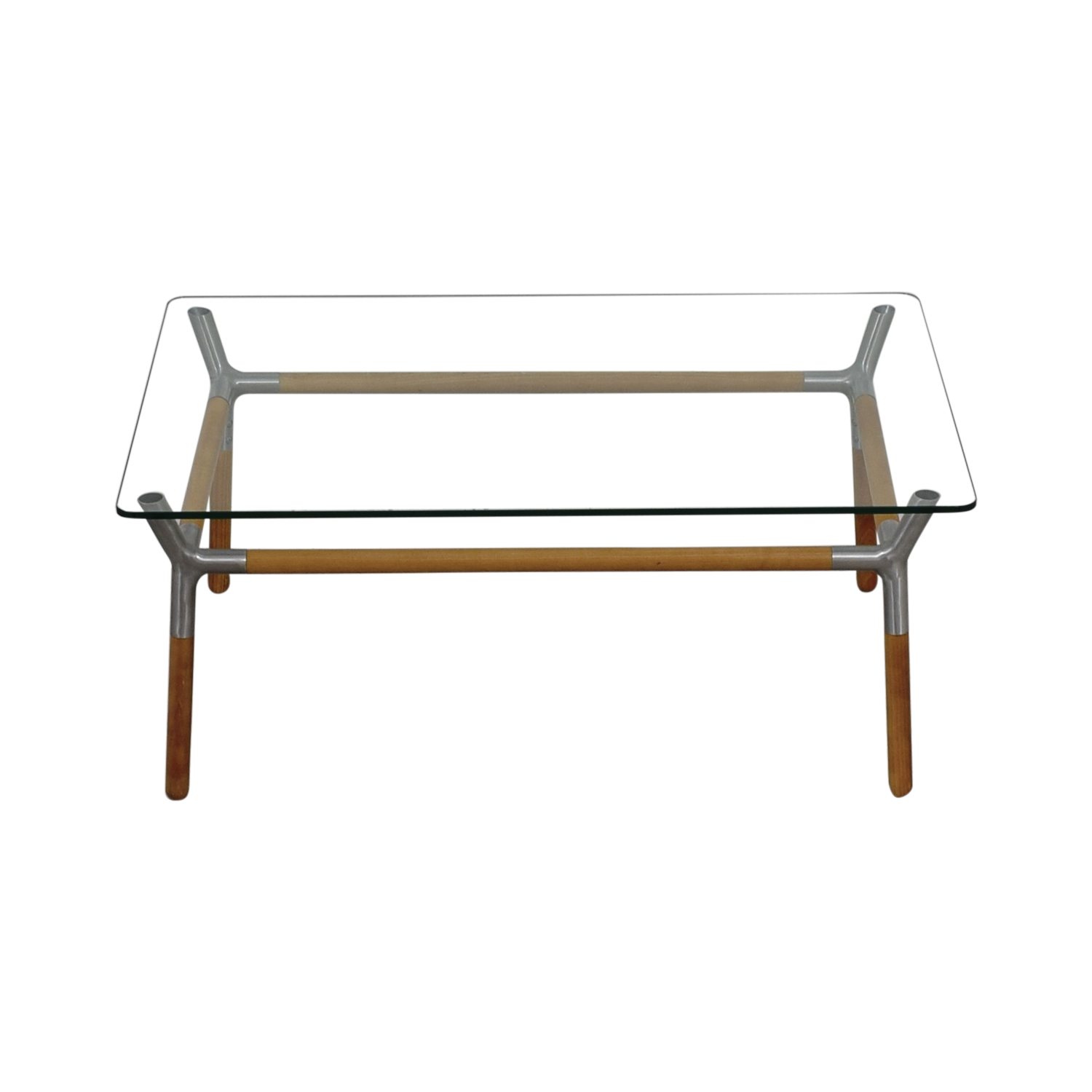 Umbra Coffee Table Home Decorating Ideas Interior Design