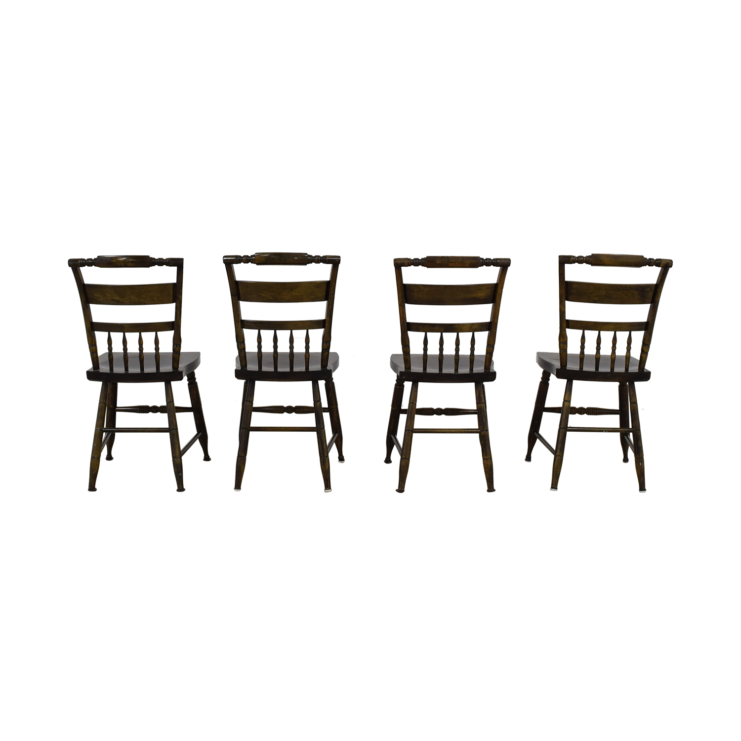 shop Windsor Wood Chairs  Chairs