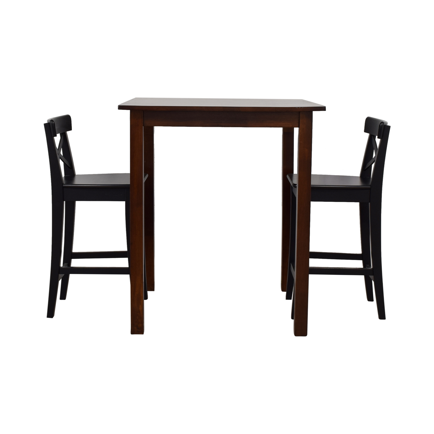 Bar Table Sets Ikea Image Collections Bar Height Dining