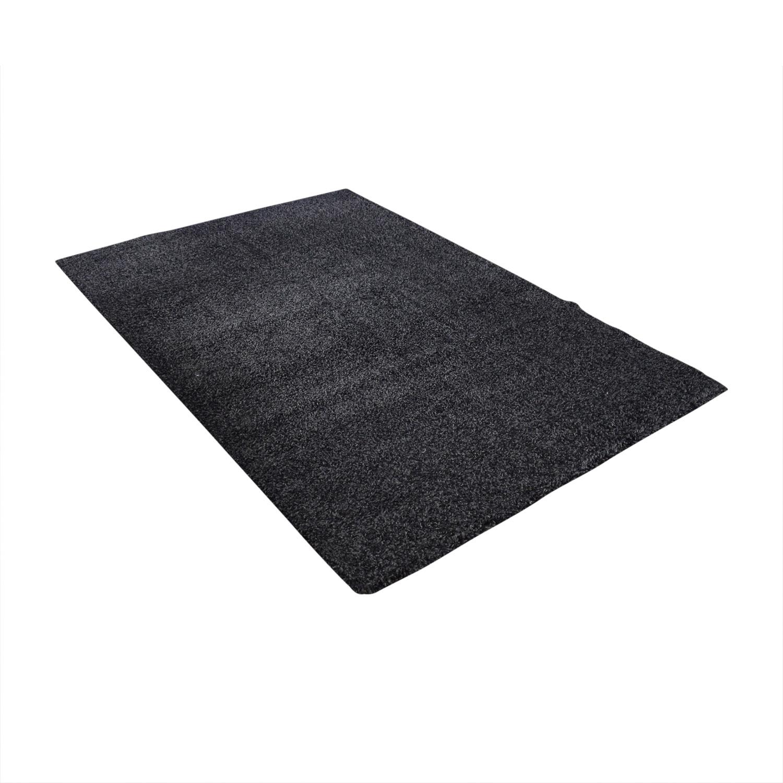 IKEA IKEA Grey Carpet for sale
