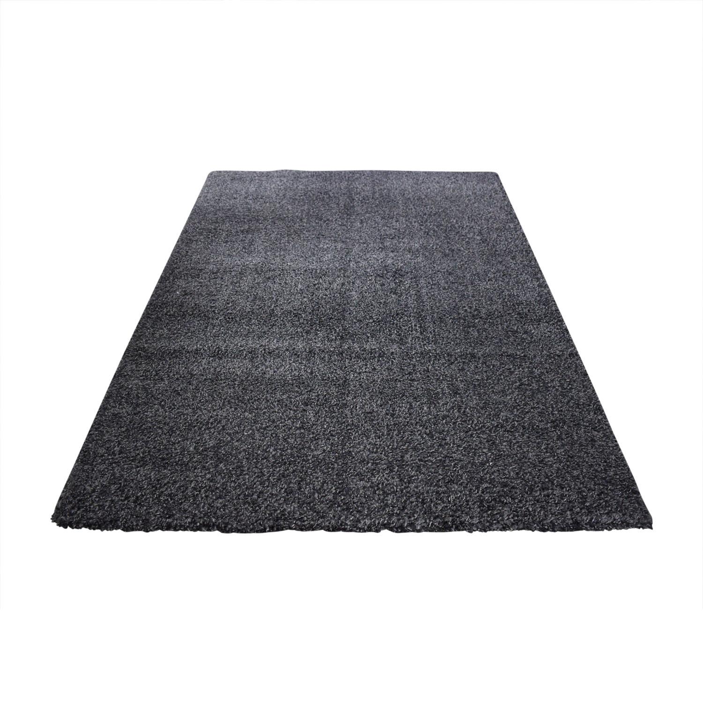 45 Off Ikea Ikea Grey Carpet Decor
