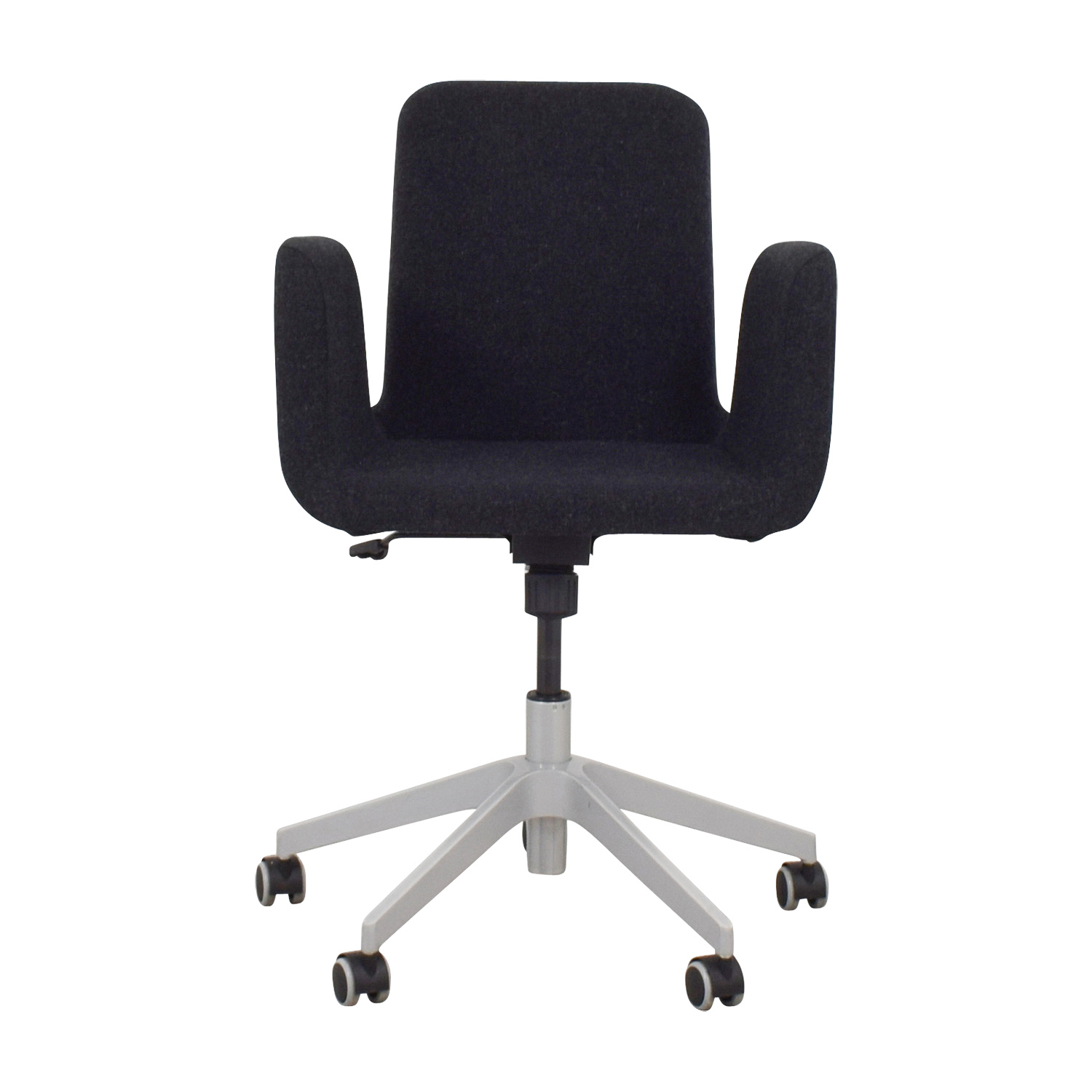 IKEA IKEA Black Desk Chair