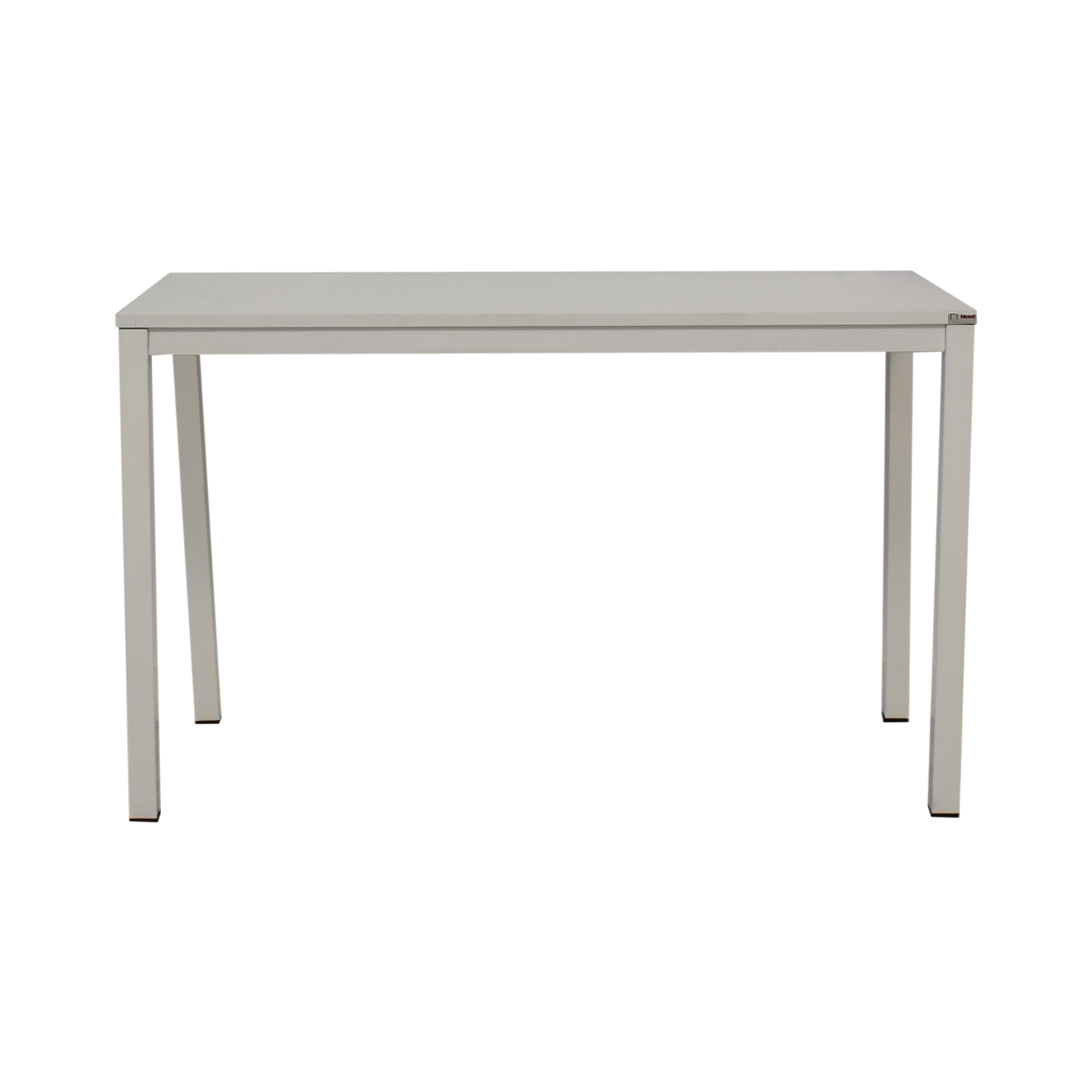 buy Need White Office Desk Need